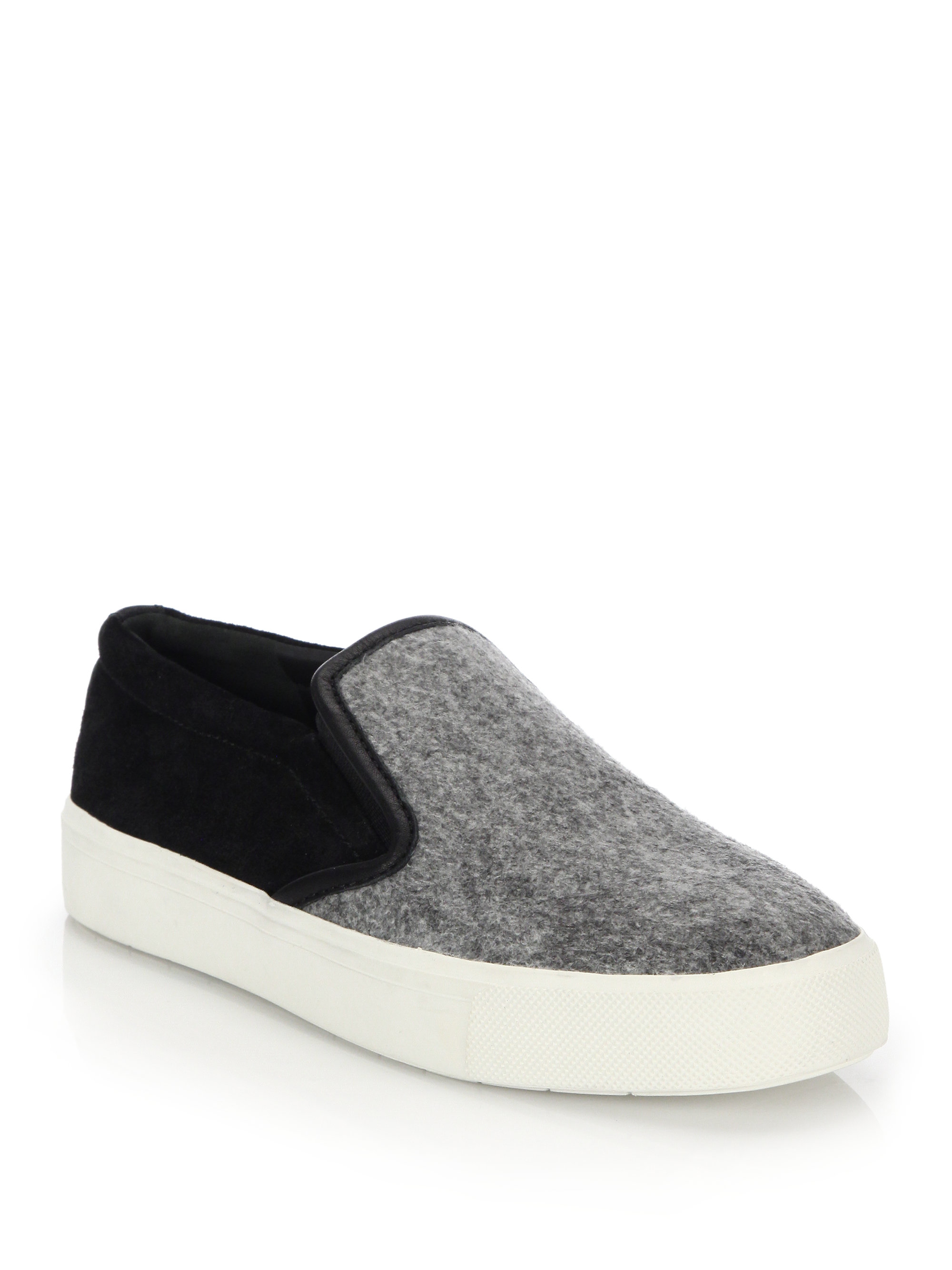 Forever 21 Shoes Wedges