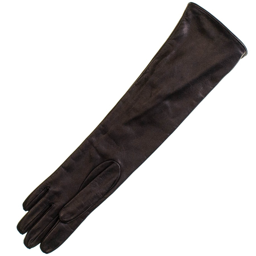 Black gloves uk - Gallery Women S Leather Gloves