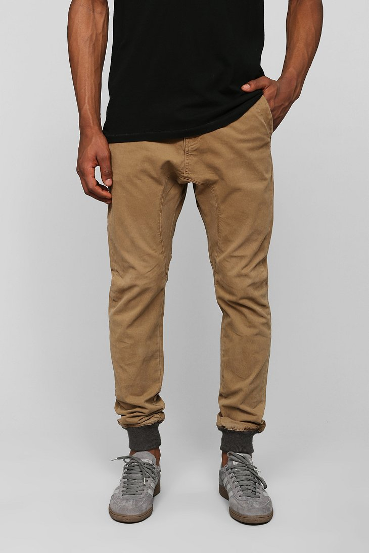 Popular LEVI39S Chino Mens Jogger Pants 267583412  Joggers Amp Sweatpants
