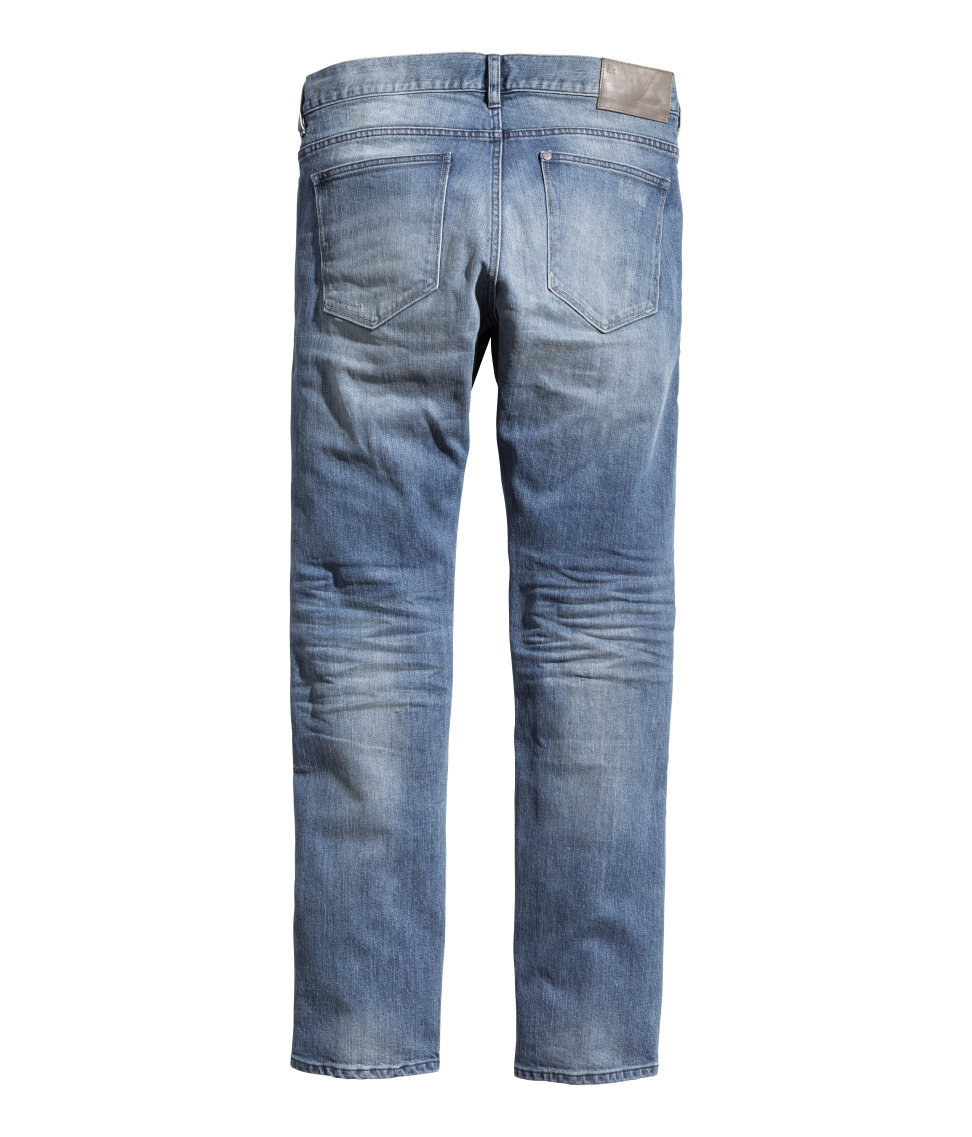 Cheap True Religion Jeans Men
