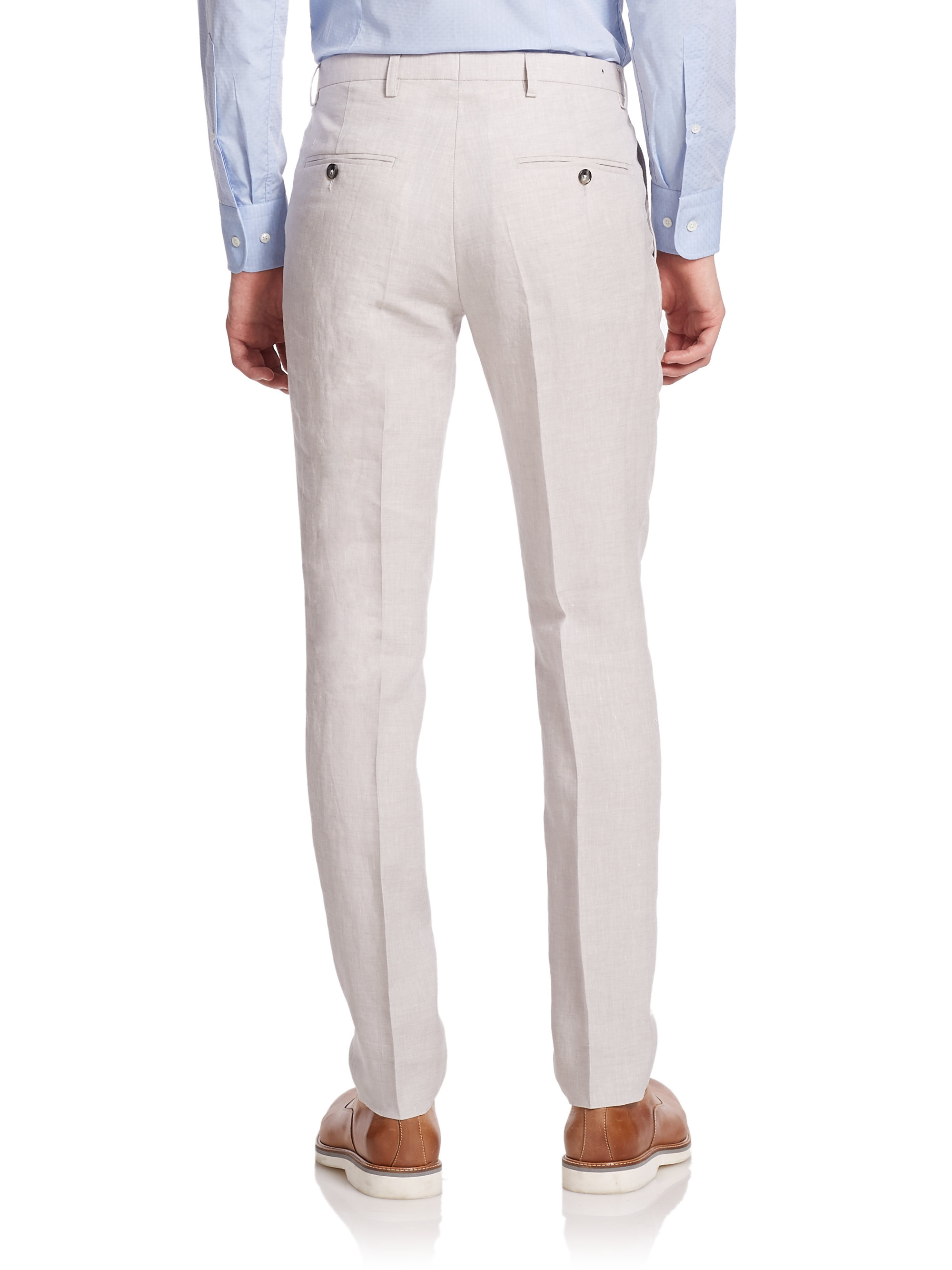 Shop for men's Dress Pants online at bigframenetwork.ga Browse the latest Pants styles for men from Jos. A Bank. FREE shipping on orders over $