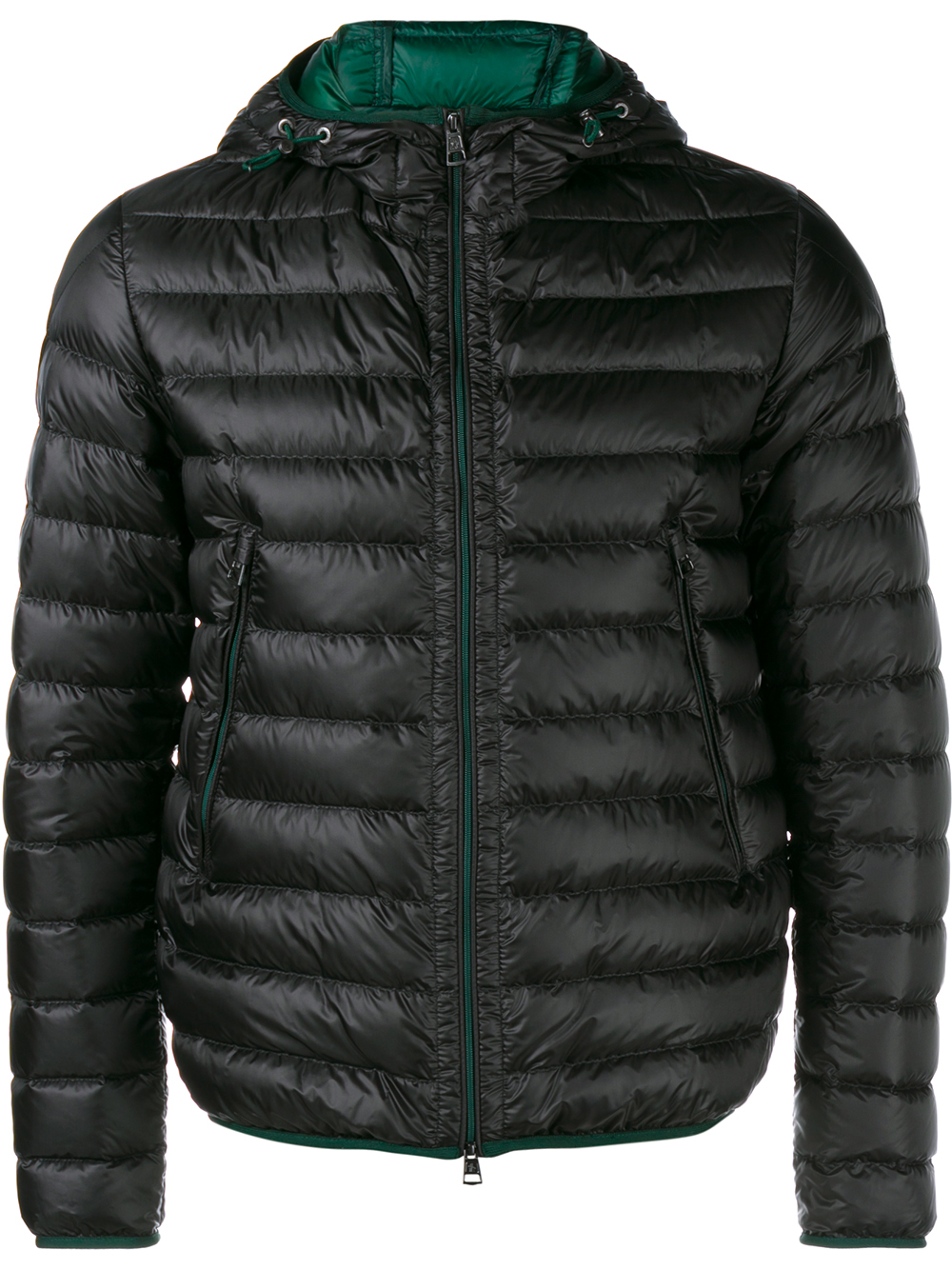 Down Feather Jacket Jackets Review