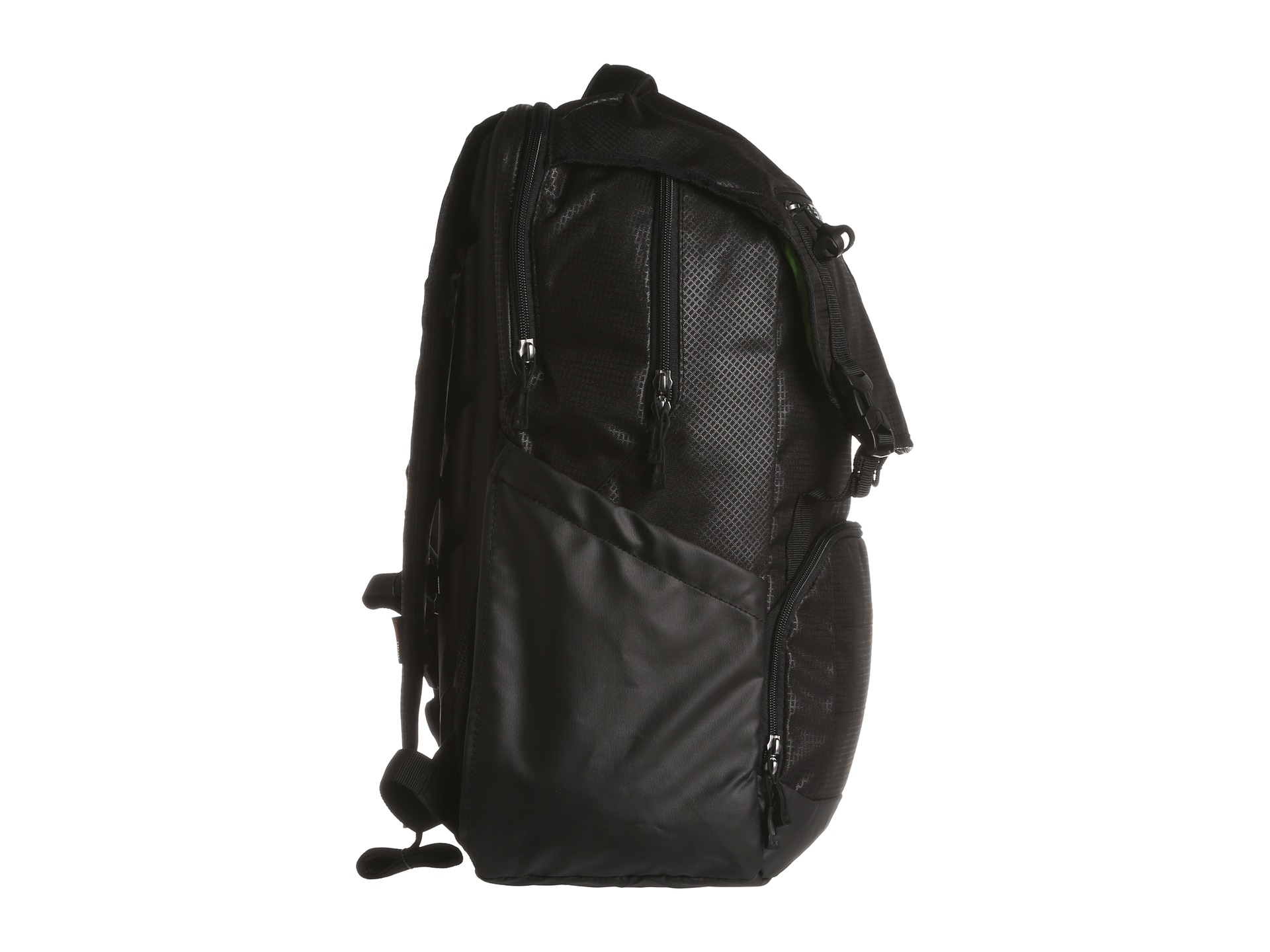 974525f66e Lyst - Under Armour Ua Ruckus Backpack in Black for Men