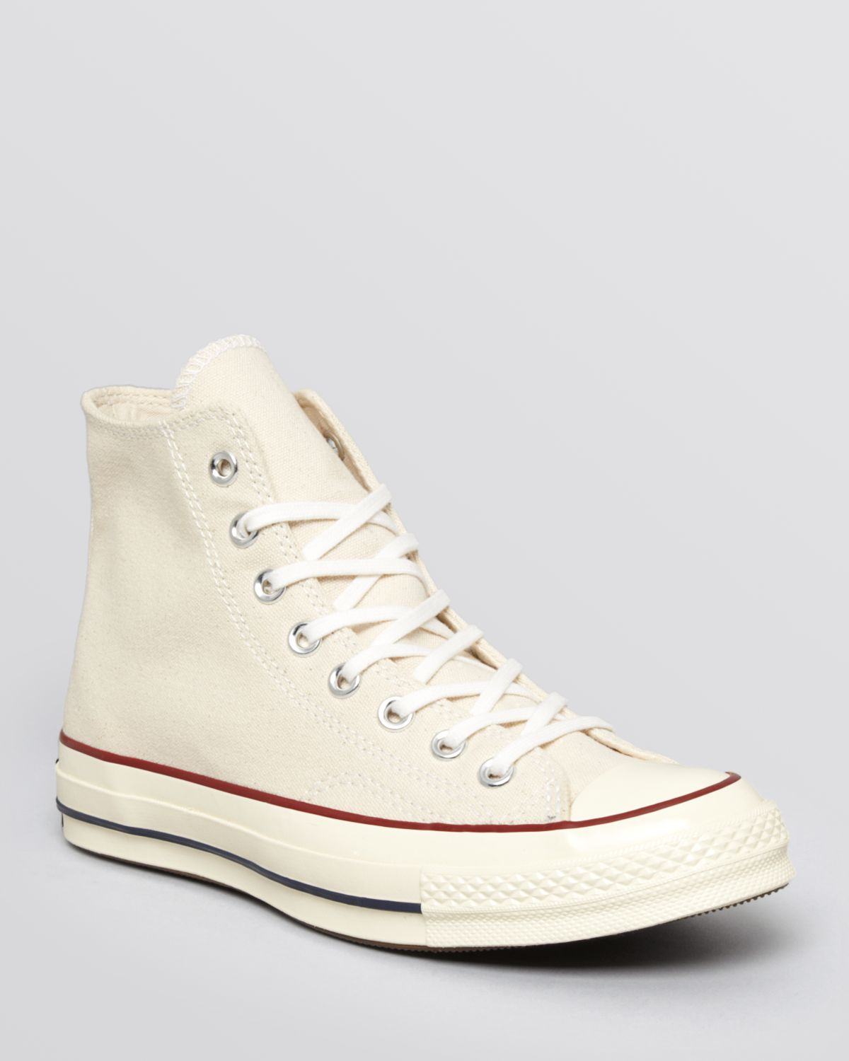 cheap best Converse Chuck Taylor All Star '70 High Top Trainers In Beige big sale cheap price footaction cheap price ya7Hlo