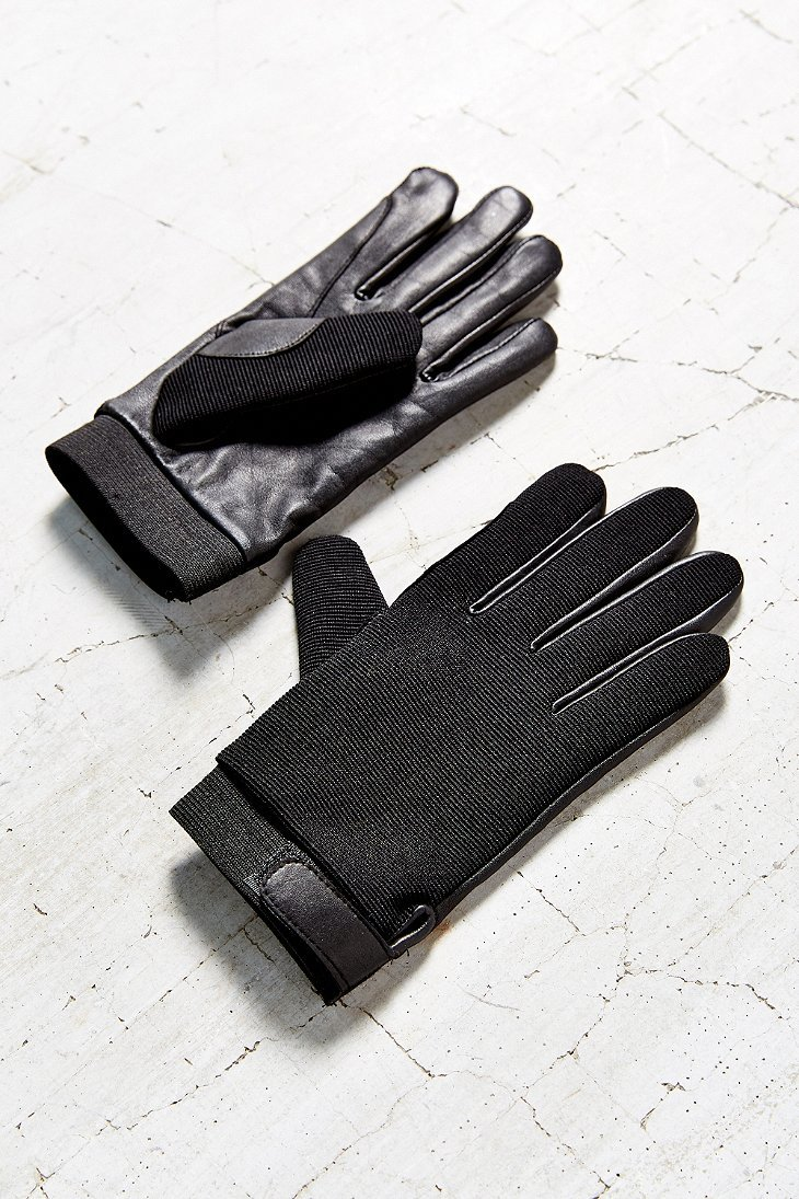 Driving gloves argos - Driving Gloves Urban Outfitters