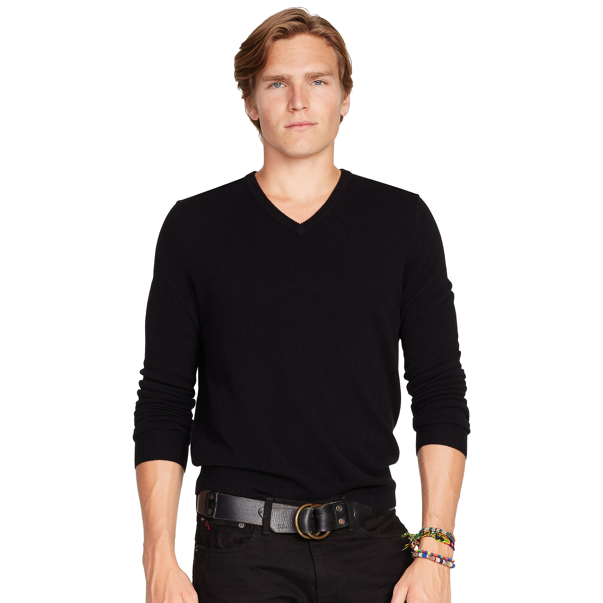 Find great deals on eBay for mens polo v neck sweater. Shop with confidence.