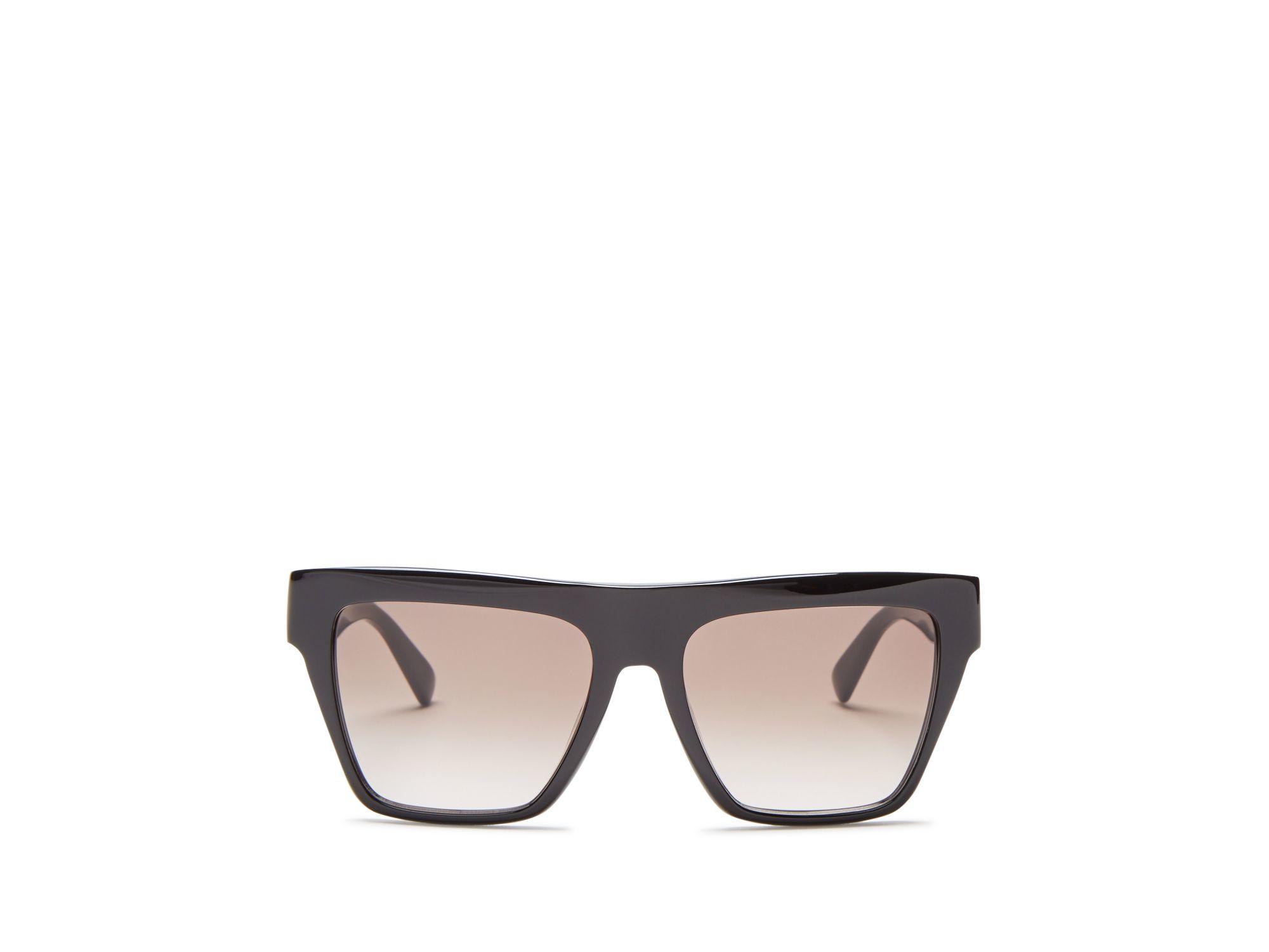 ded96e9da9e mcm-black-black-gradient-lens-square-flat-top-sunglasses -black-product-1-128281114-normal.jpeg
