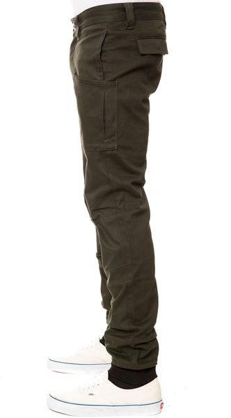 Original Womens Military Jogger Pants  Womens Sale  Abercrombiecouk