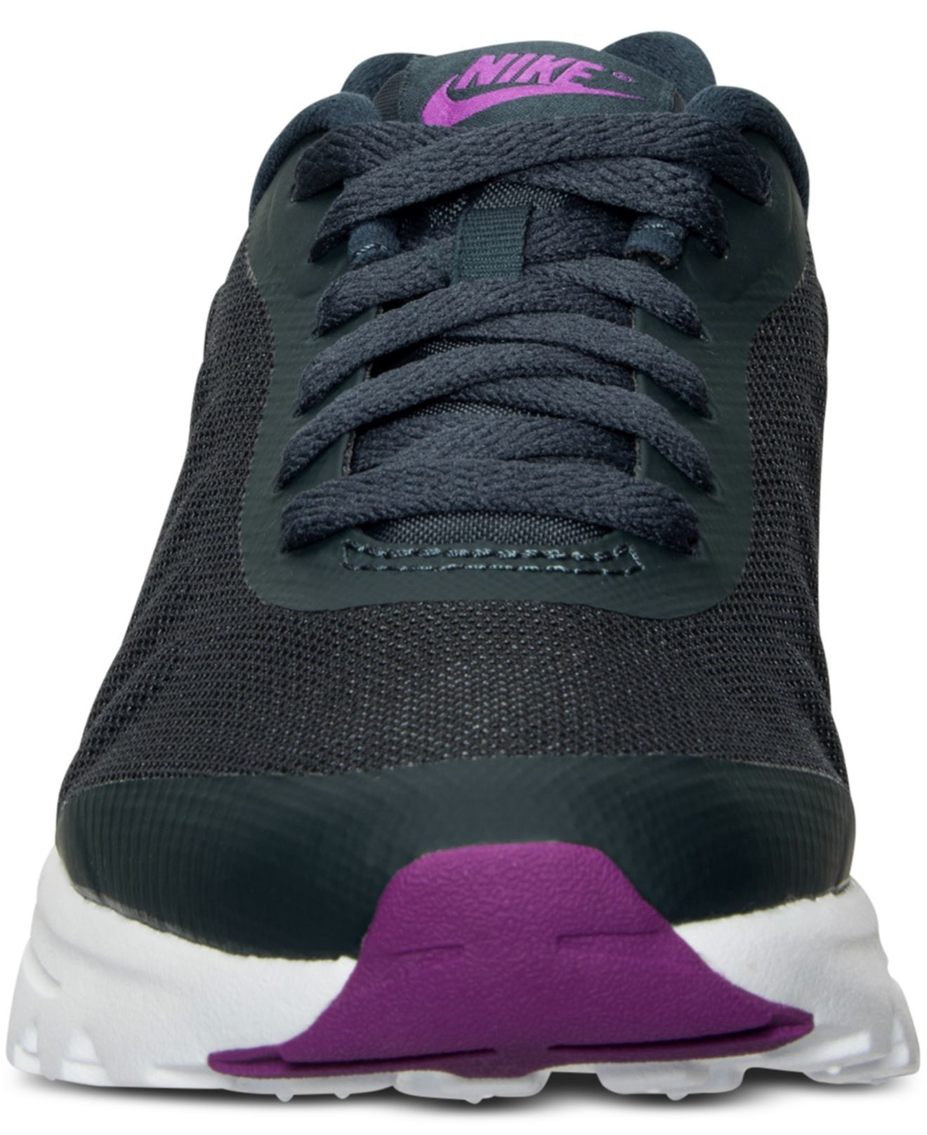 huge selection of 4578f d2839 ... invigor womens sneakers seaweed purple 537 16488 7f15d f656a  where can  i buy gallery. previously sold at macys womens nike air max womens brown