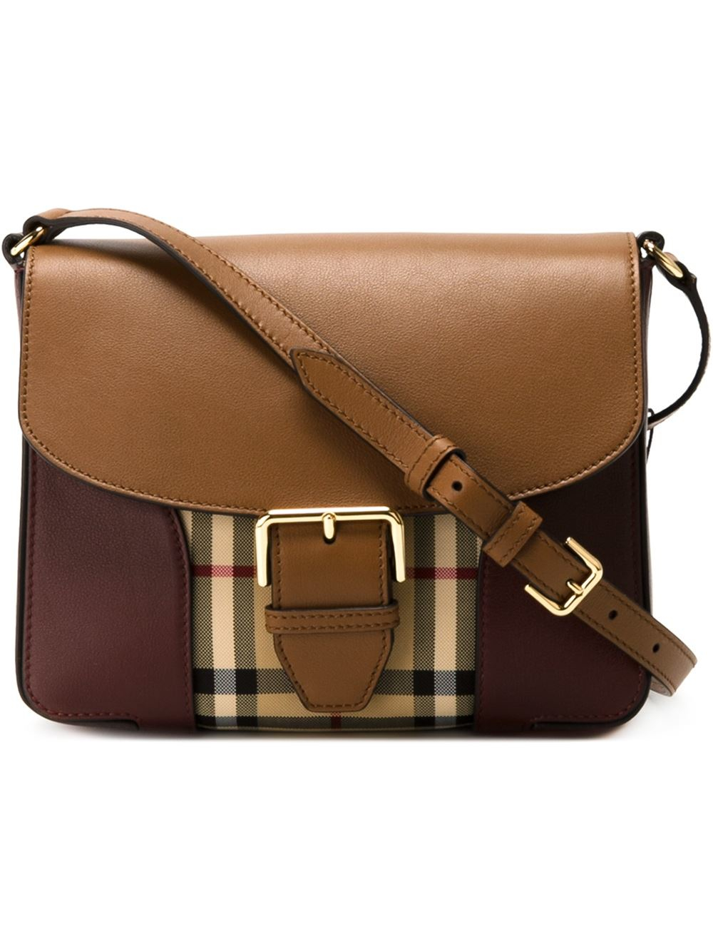 Burberry Crossbody Bags | Nordstrom