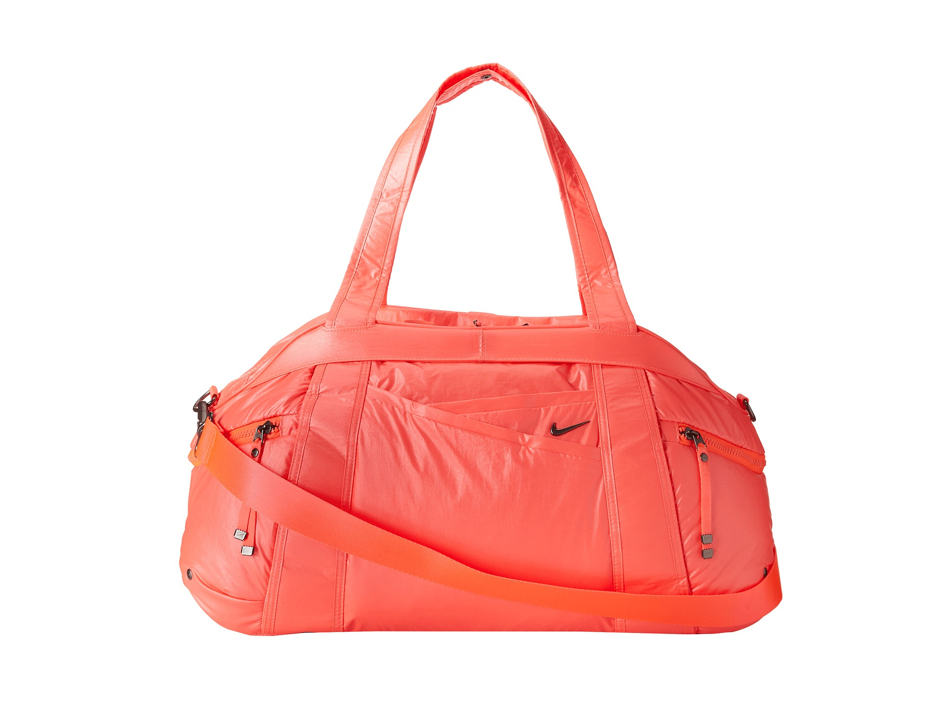 Gallery. Previously sold at  Zappos · Women s Gym Bags ... 1c1f7bca219bb