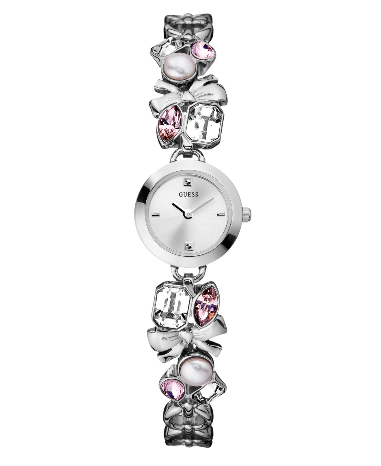 watches and watch pin bracelet crystal products crystals women s