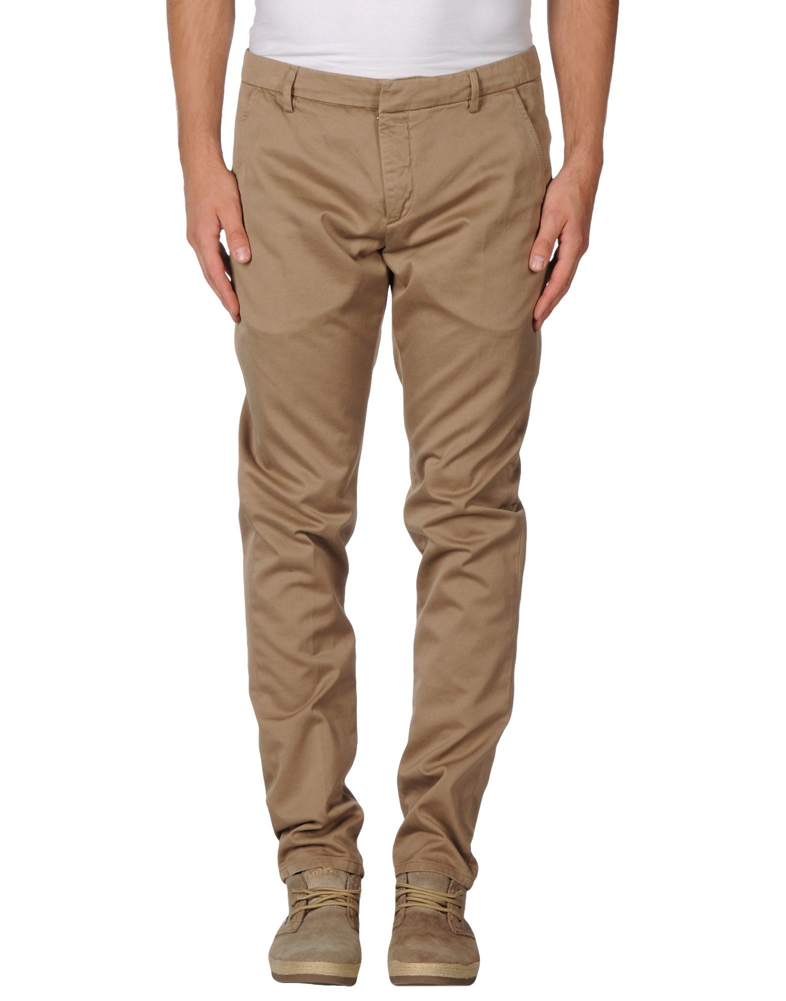 Find Cargo Khaki Pants for Men, Slim Cargo Khaki Pants for Men and more, at Macy's. Macy's Presents: The Edit - A curated mix of fashion and inspiration Check It Out Free Shipping with $49 purchase + Free Store Pickup.