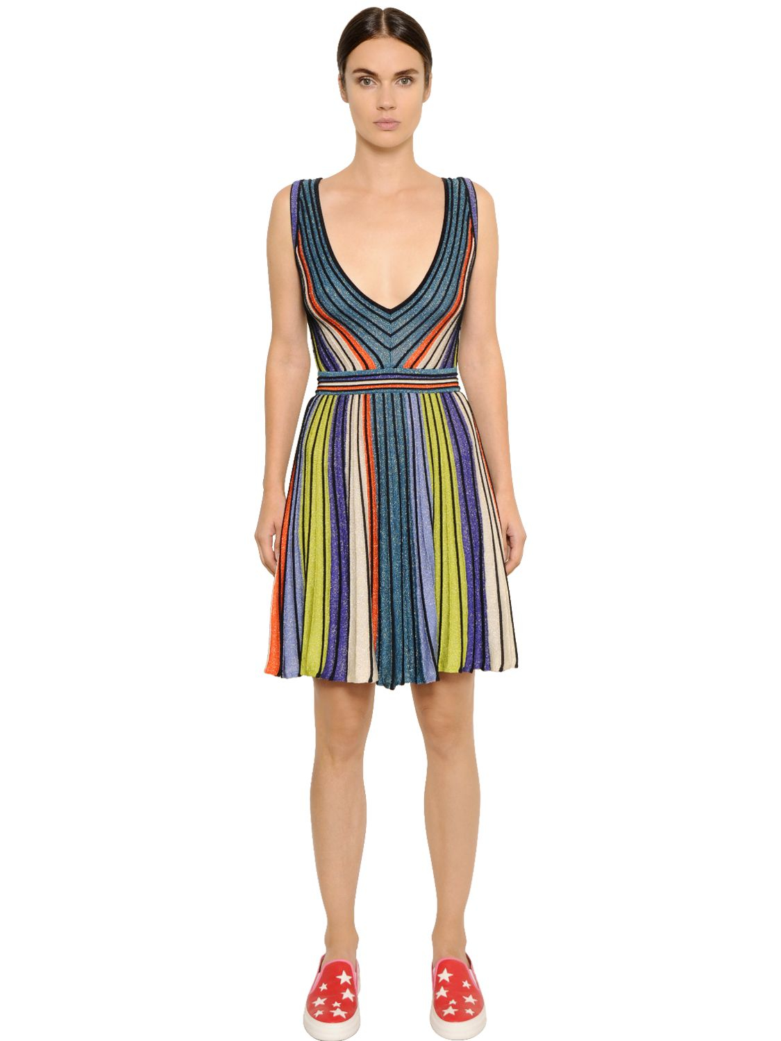 204a56dd27c m-missoni-blackmulti-knotted-straps-lurex-knit-dress -black-product-0-132218586-normal.jpeg