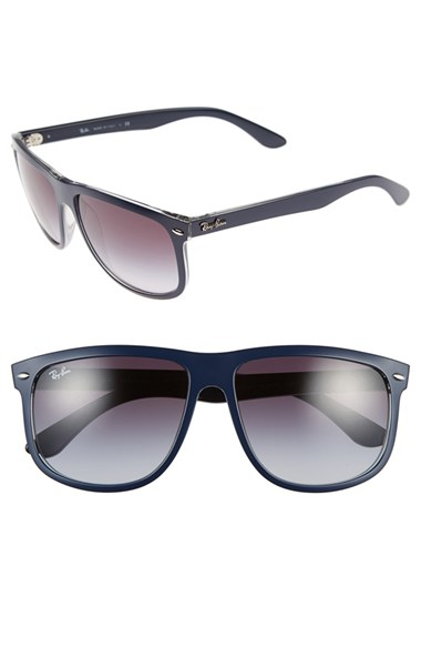 sunglass ray ban sale edxi  ray ban boyfriend sunglasses on sale