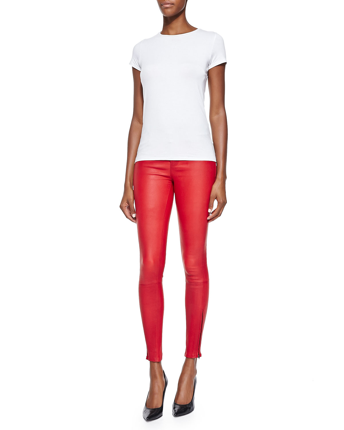 Collection Red Skinny Pants Pictures - The Fashions Of Paradise. Collection Red  Skinny Pants Pictures The Fashions Of Paradise - Collection Red Skinny Jeans For Men Pictures - Watch Out, There's