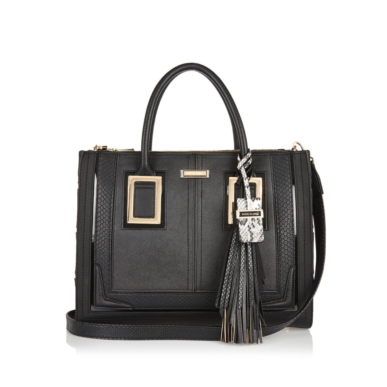 River Island Handbags Vera Bradley Women S Iconic Small