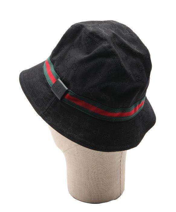 Gucci Bucket Hats For Men - Hat HD Image Ukjugs.Org dcfe44e9c28
