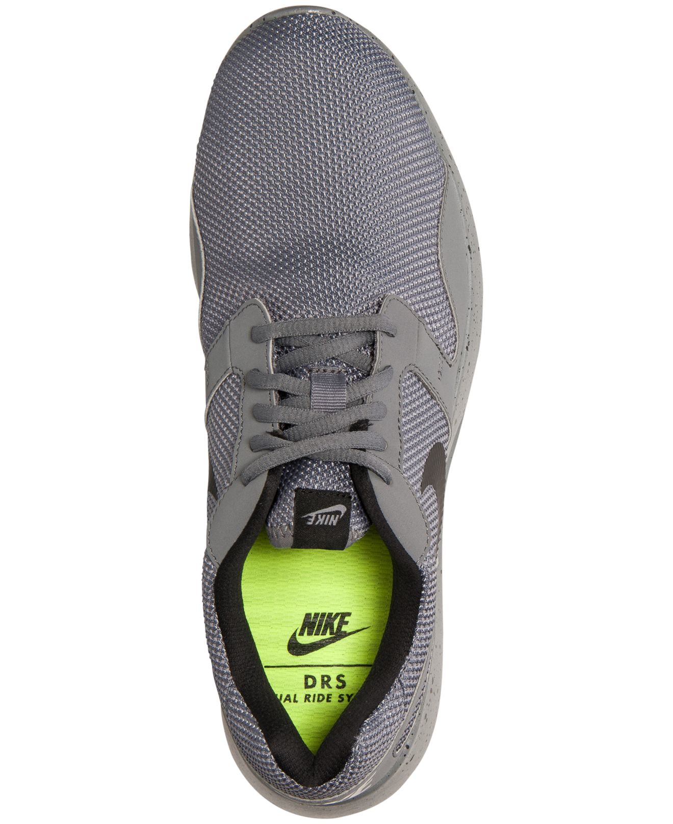 5e013cf7df59 denmark lyst nike womens kaishi winter high sneakerboots from finish line  b95a2 f5c5a  uk lyst nike mens kaishi winter casual sneakers from finish  line in ...