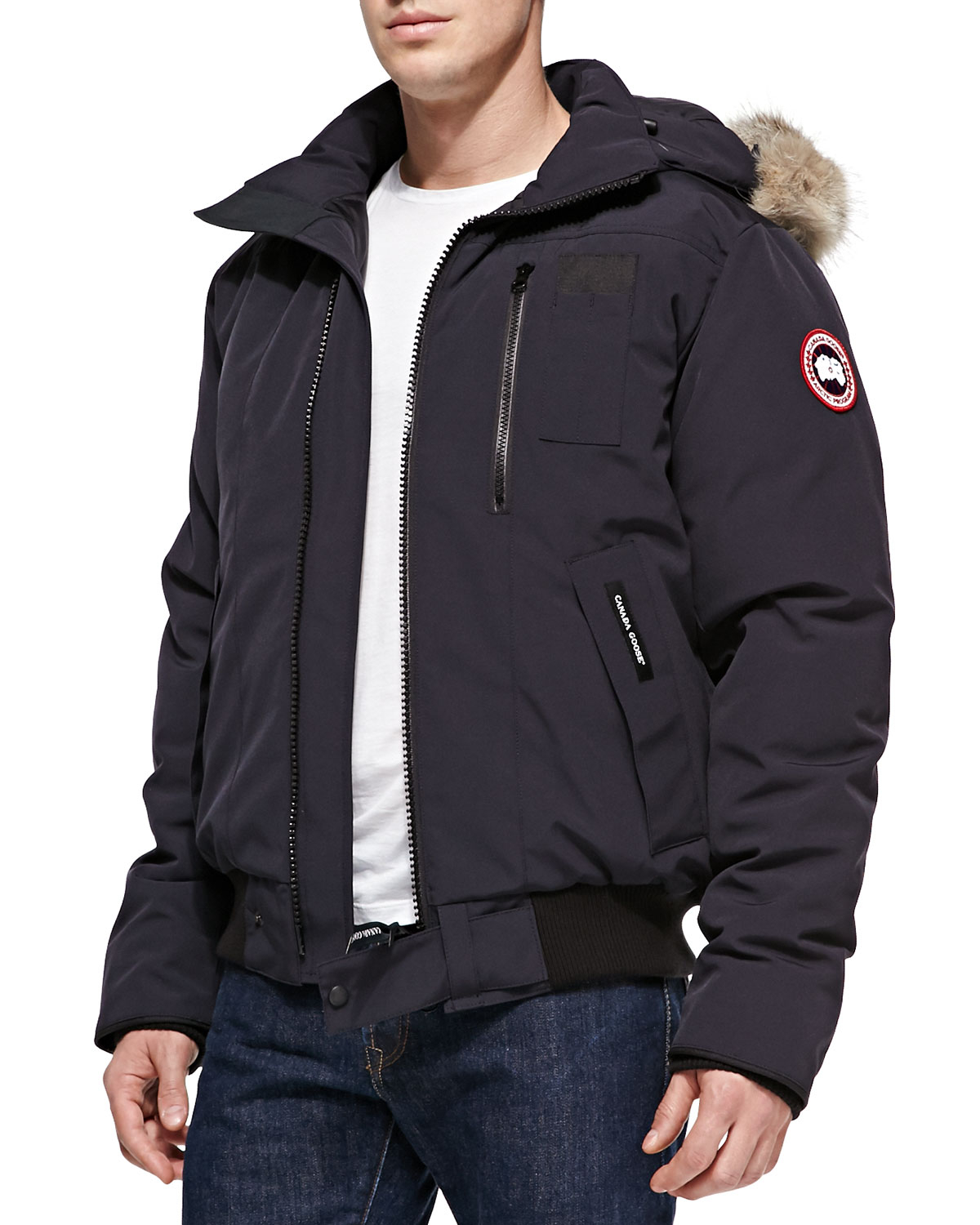 veste canada goose pas cher homme canada goose down outlet store. Black Bedroom Furniture Sets. Home Design Ideas
