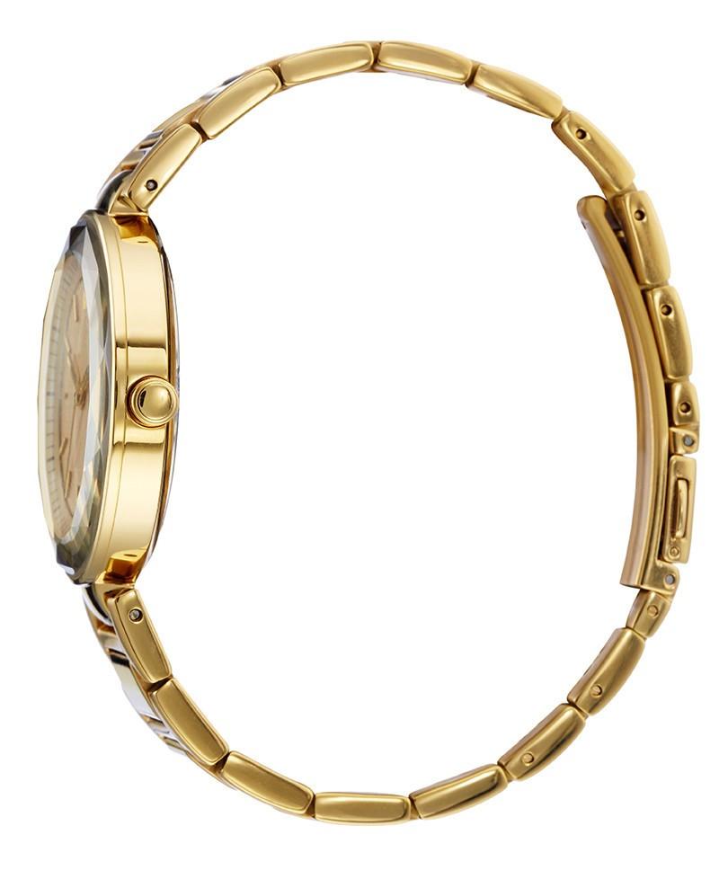 Where To Buy Rumba Watches