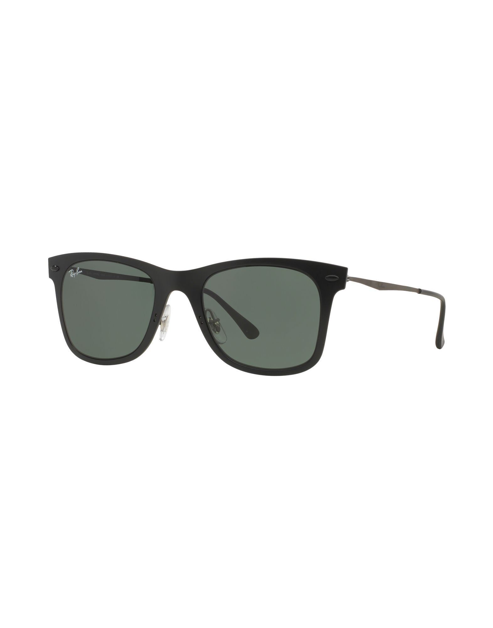 Lunette Ray Ban 3186 « Heritage Malta 52b5494f20a9