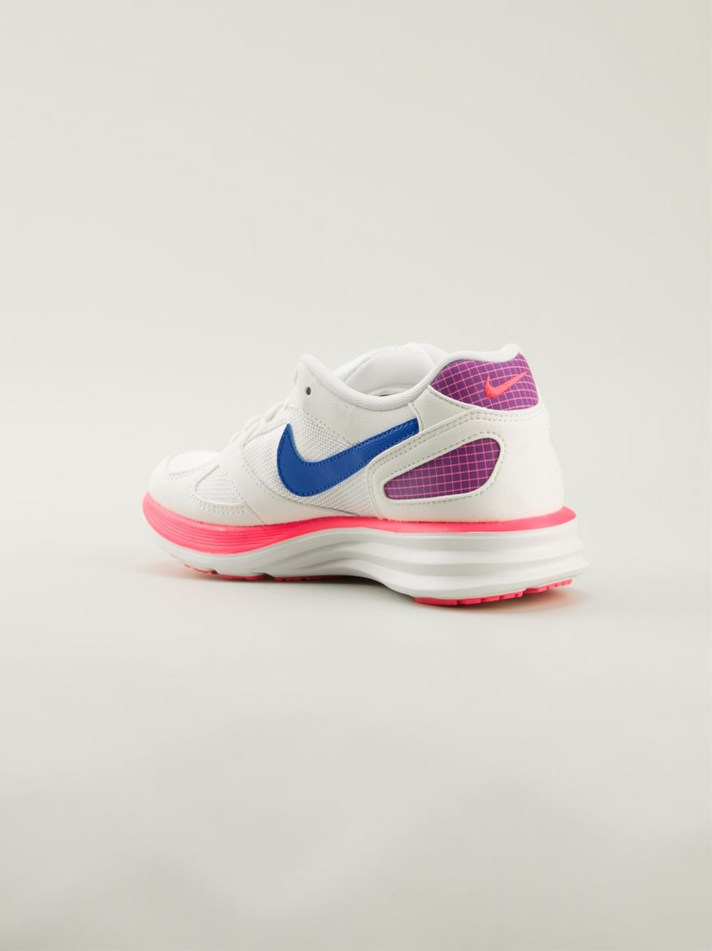 Nike In Lyst Lunarspeed Mariah' 'wmns Sneakers White 1xCqfaw