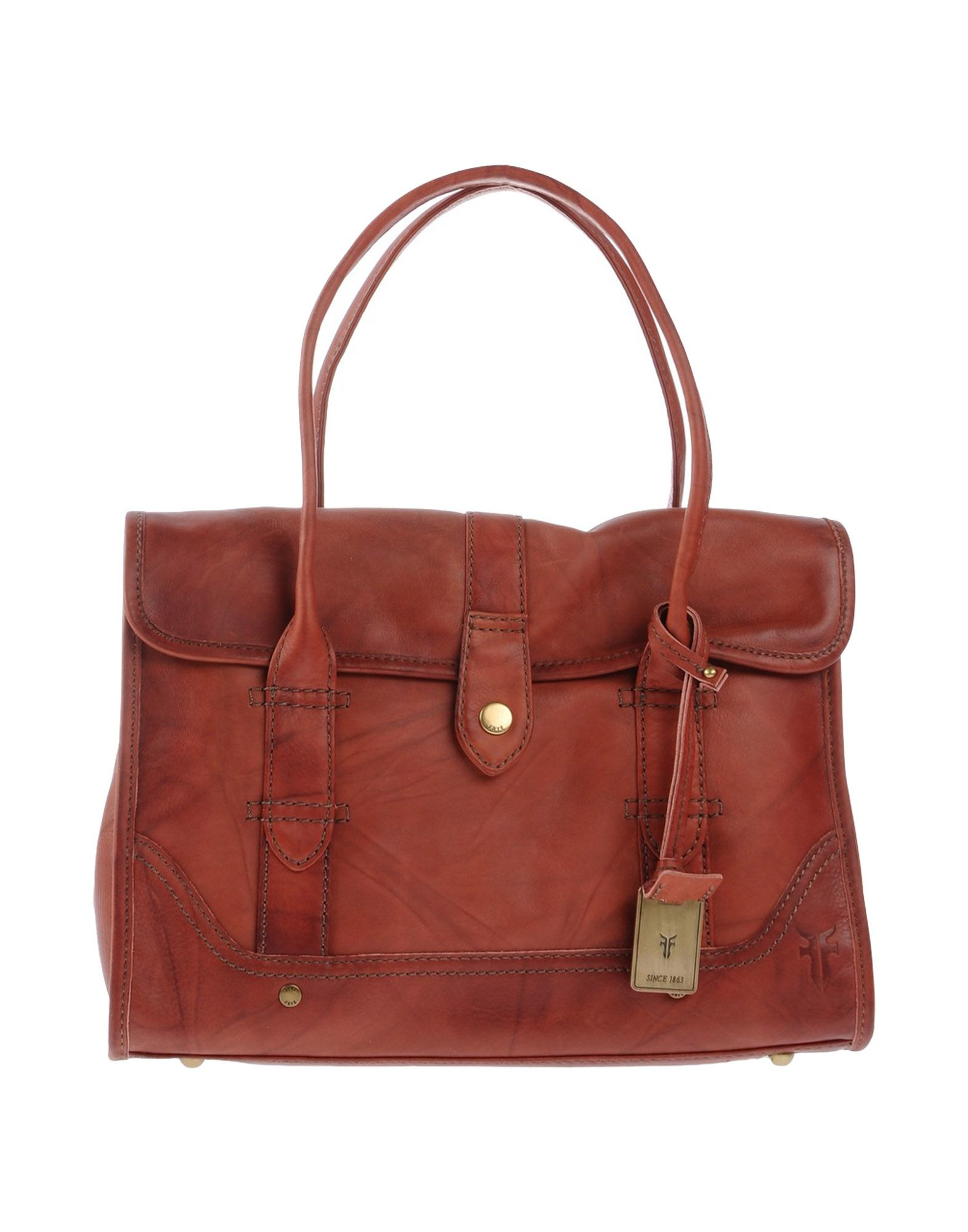 b0bea8cac Bally Handbag picture: furla grey handbag gray produc (lyst.com) Bally  Handbag picture: fossil brown leather crossbody (cdna.lystit.com)