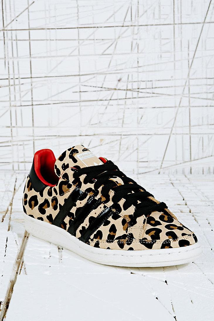 Adidas Tennis Shoes Urban Outfitters