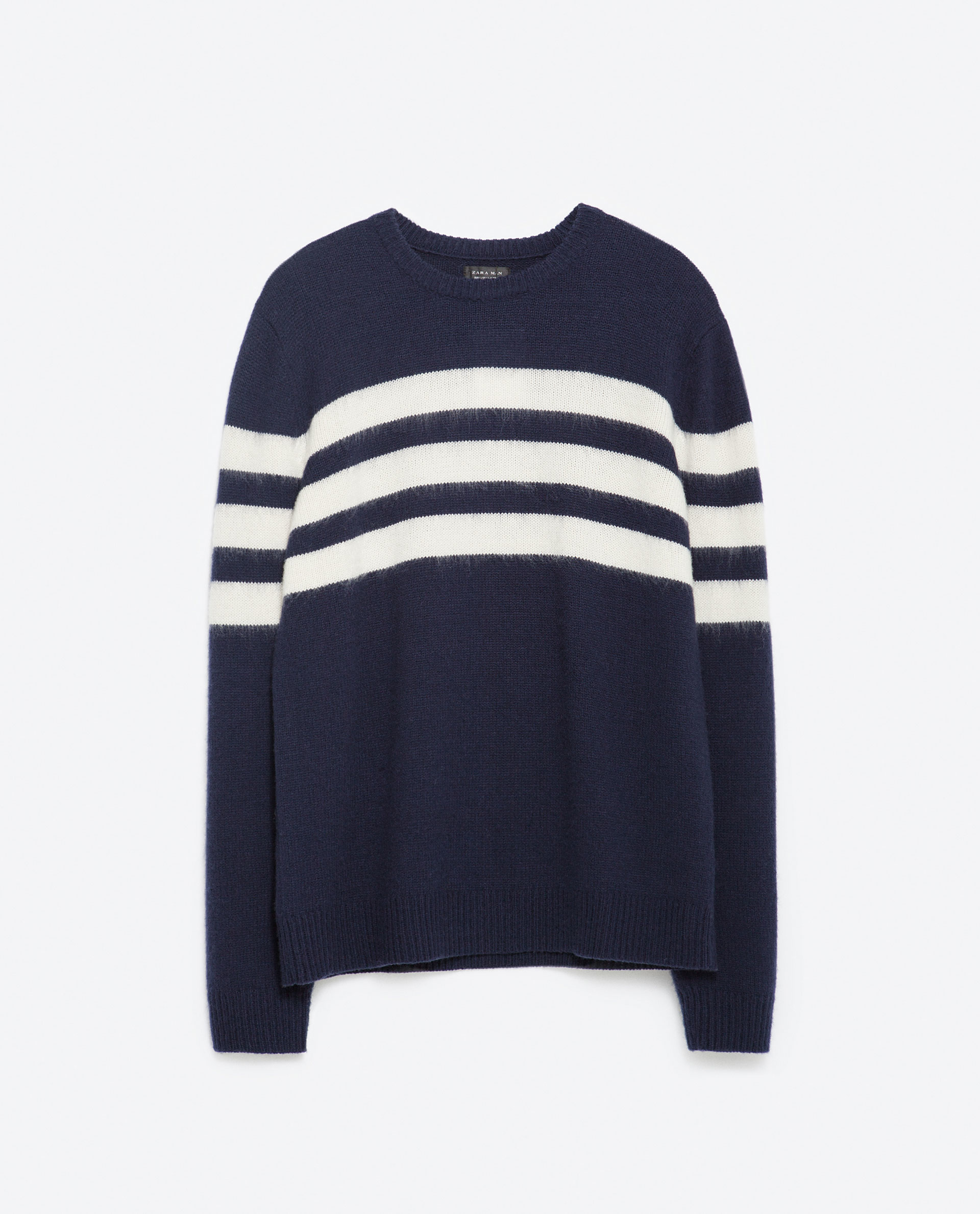 Shop for women navy white stripe top at trueufilv3f.ga Free Shipping. Free Returns. All the time.