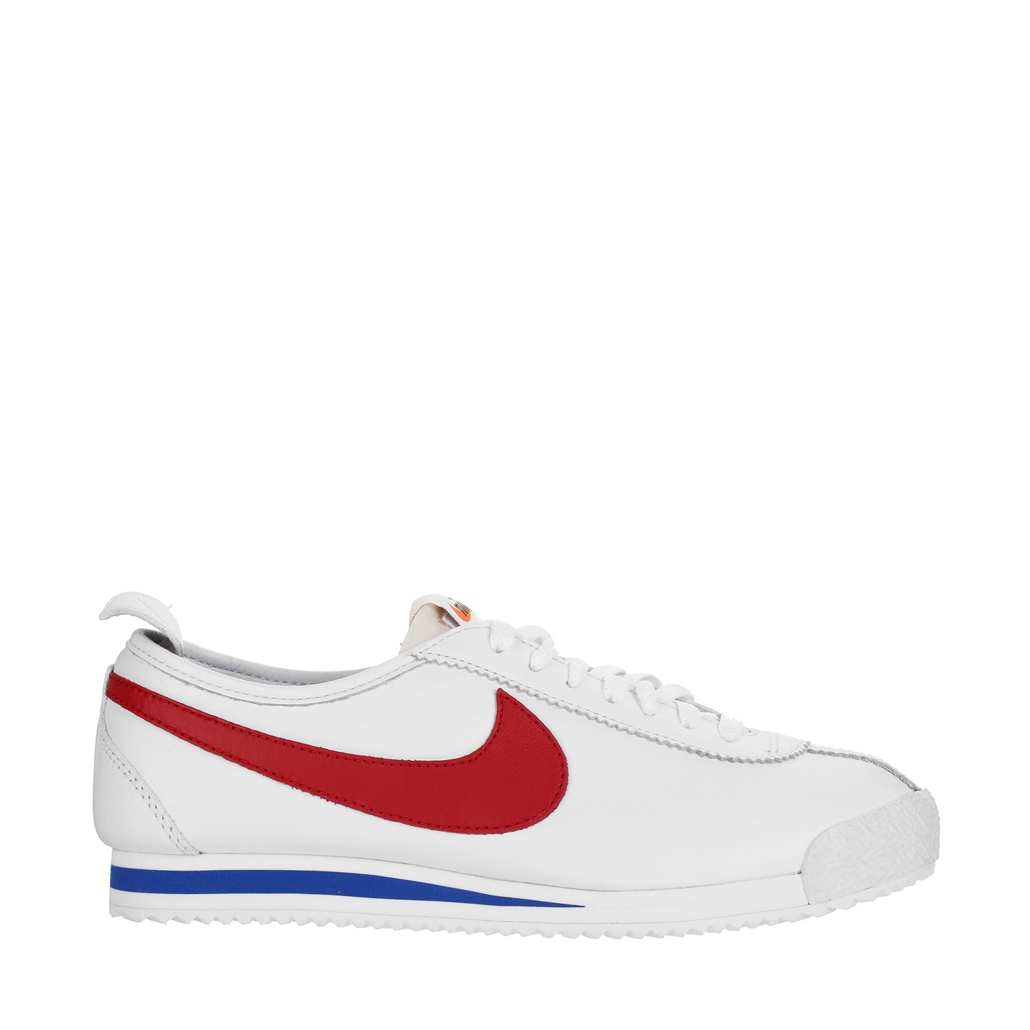 nike cortez 72 in red lyst. Black Bedroom Furniture Sets. Home Design Ideas