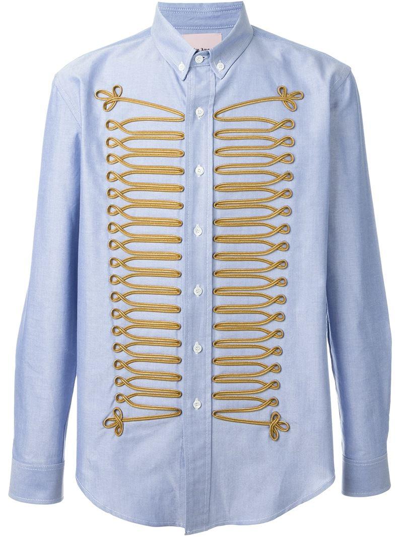 Men S Tall Flannel Shirts