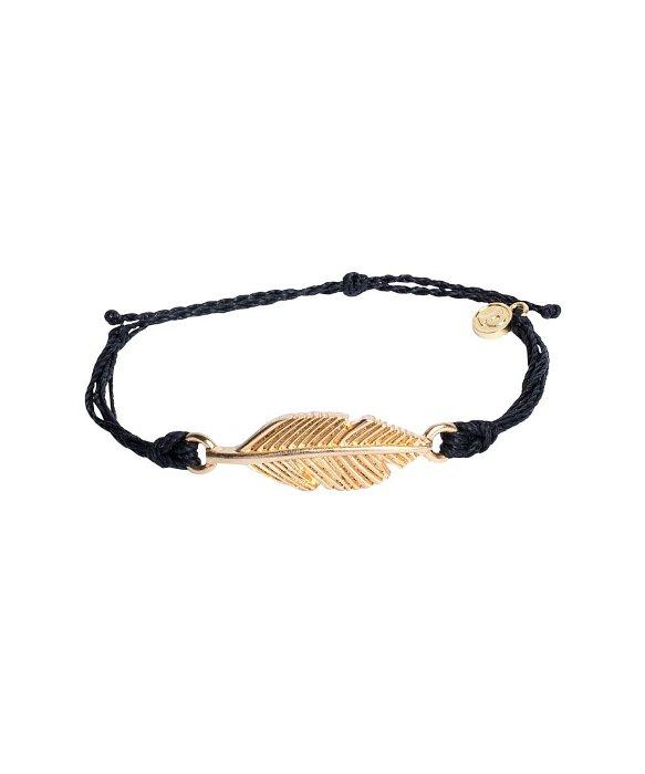 Charm Bracelet - Aria by VIDA VIDA OTusffsv