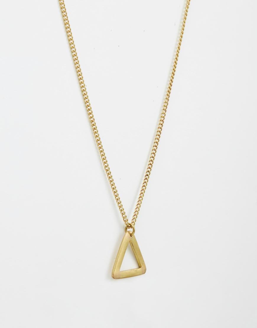 incontri venezia jewelry
