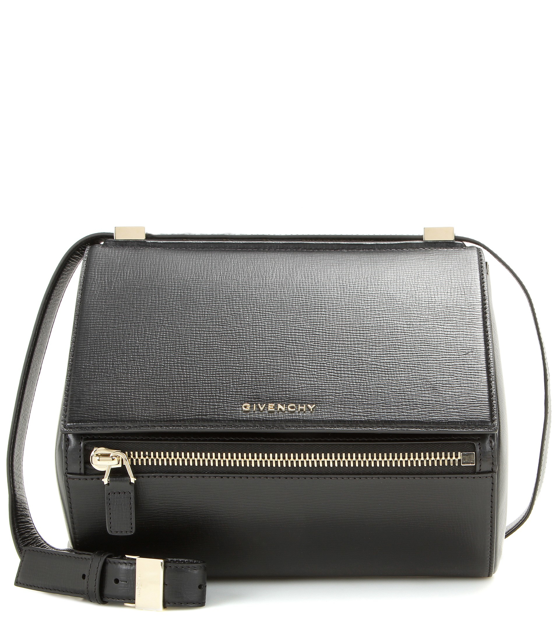 41fd8ffa6bc2 Gallery. Previously sold at  Mytheresa · Women s Box Bags Women s Givenchy  Pandora ...