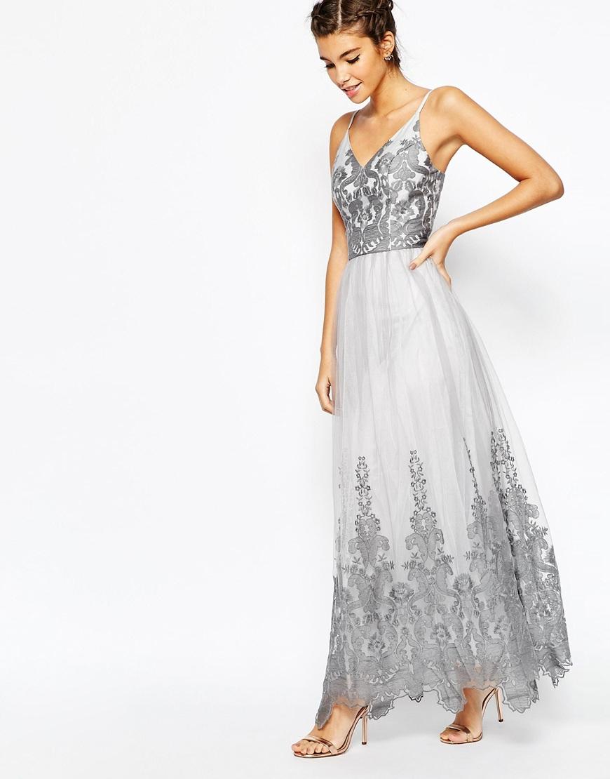 Ziemlich Freundin Prom Kleider Zeitgenössisch - Hochzeit Kleid Stile ...