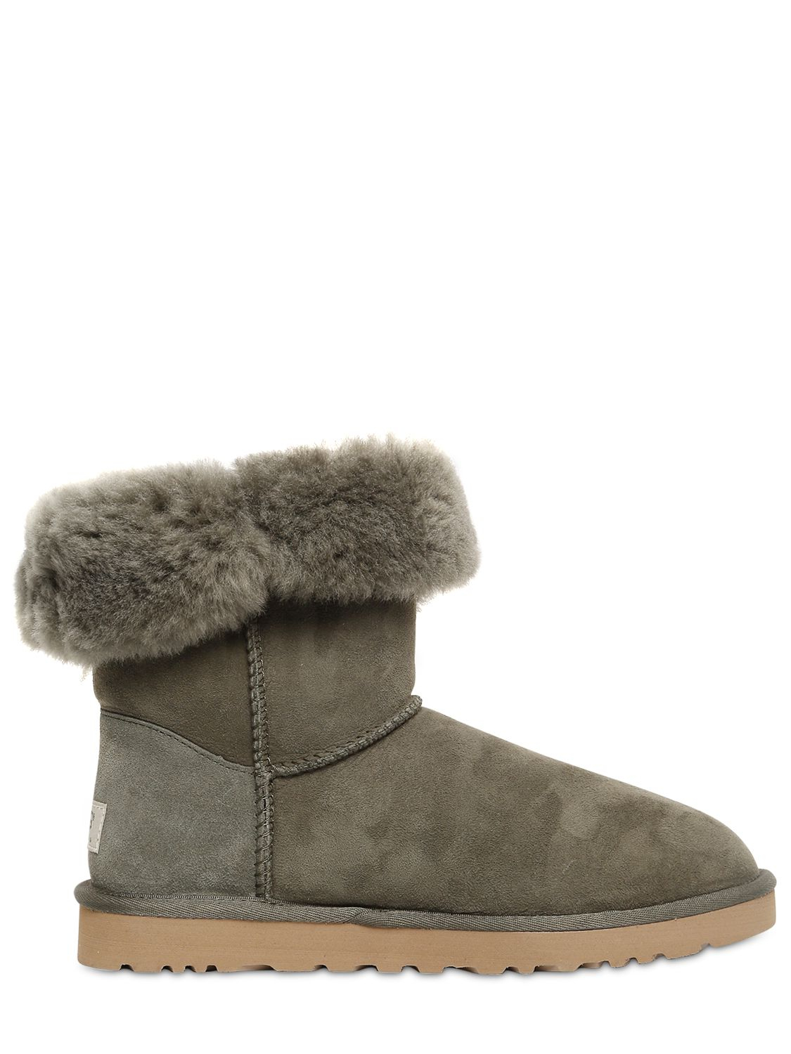 179919dadc5 Ugg Classic Mini Forest Night