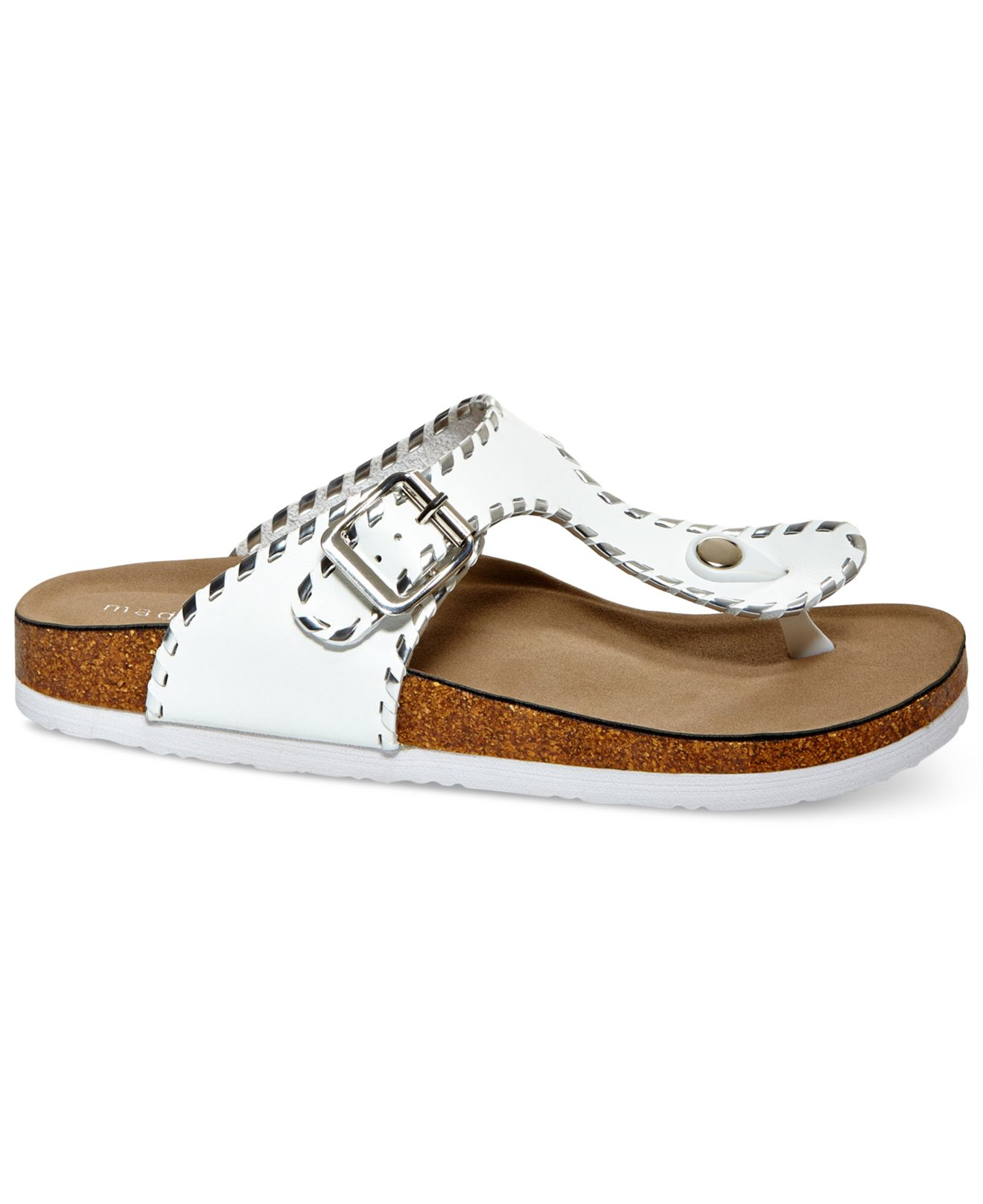 Stitshes Women Shoes