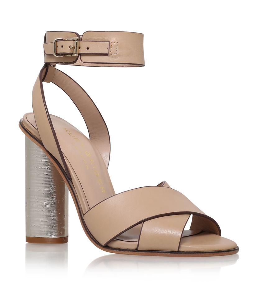 La Redoute Shoe Sizing