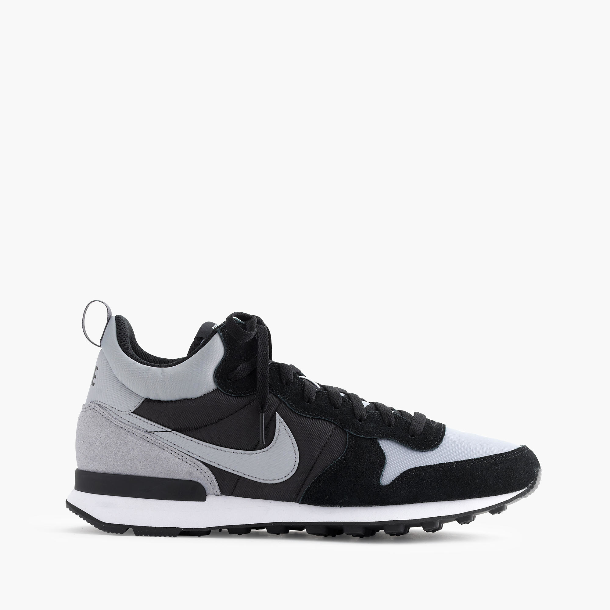 another chance 429f4 a0032 ... gallery. mens nike internationalist nike internationalist mid .