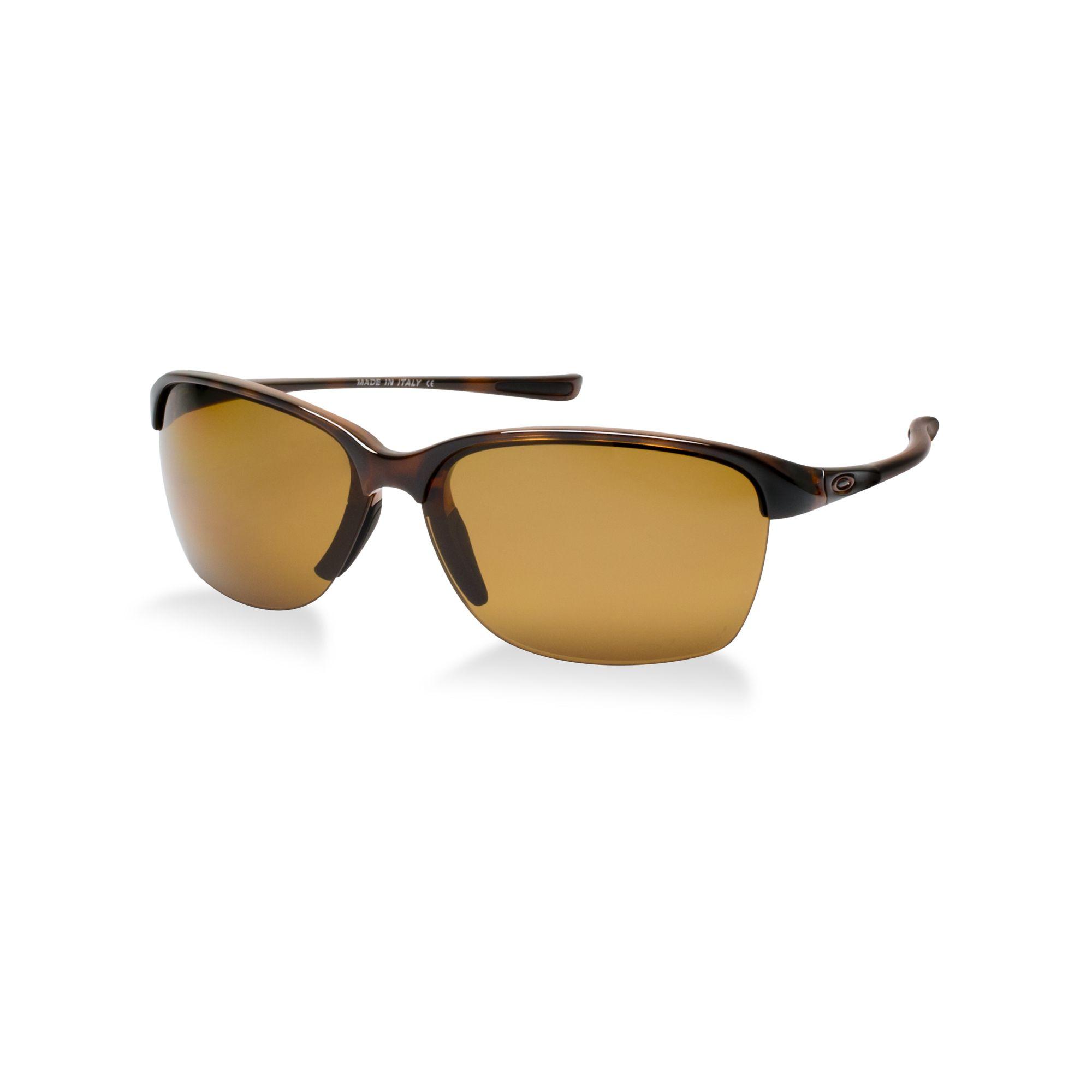 9c0a3328f2e Oakley Women s Sunglasses Unstoppable