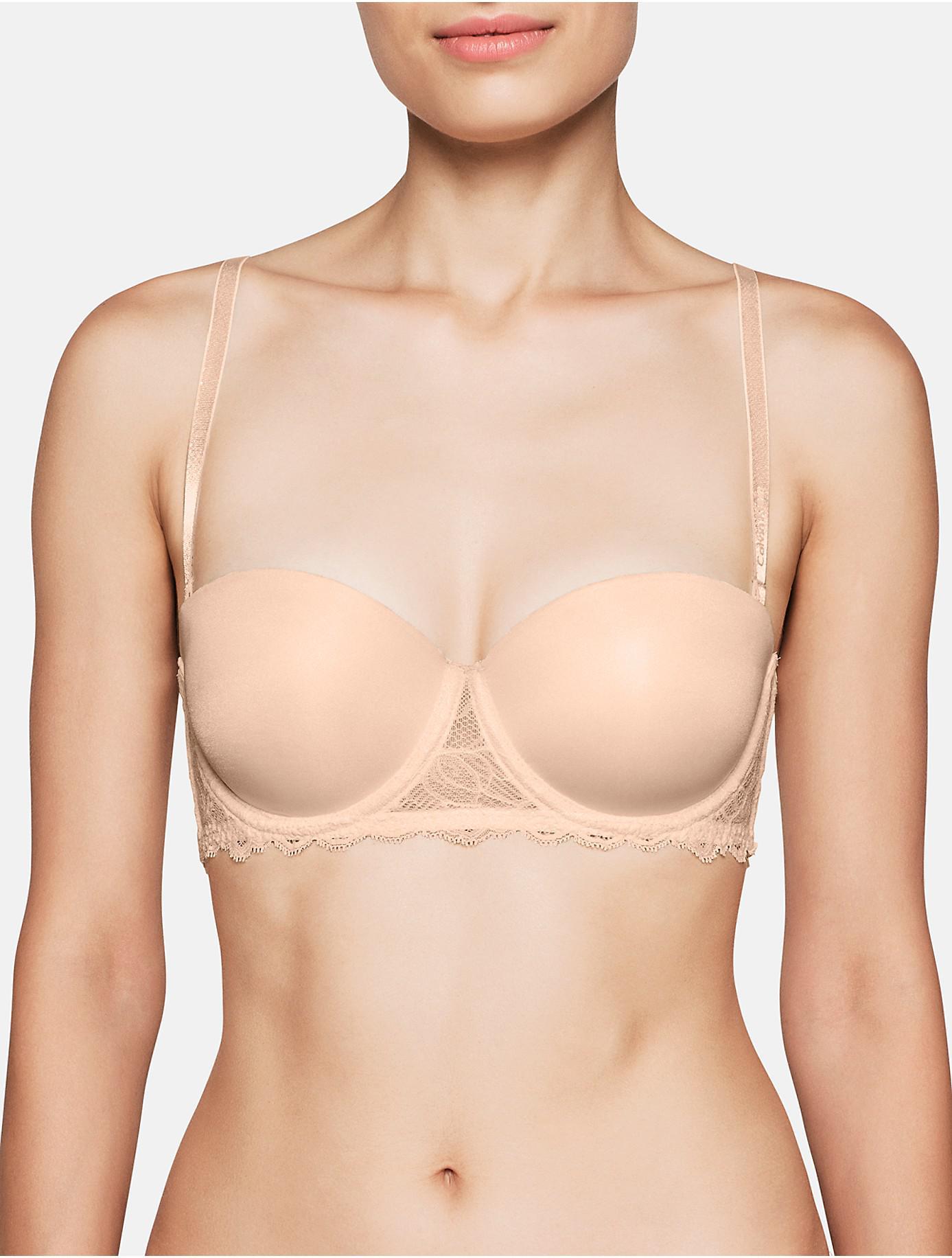 e48c283e40 Lyst - Calvin Klein 205W39Nyc Underwear Seductive Comfort ...