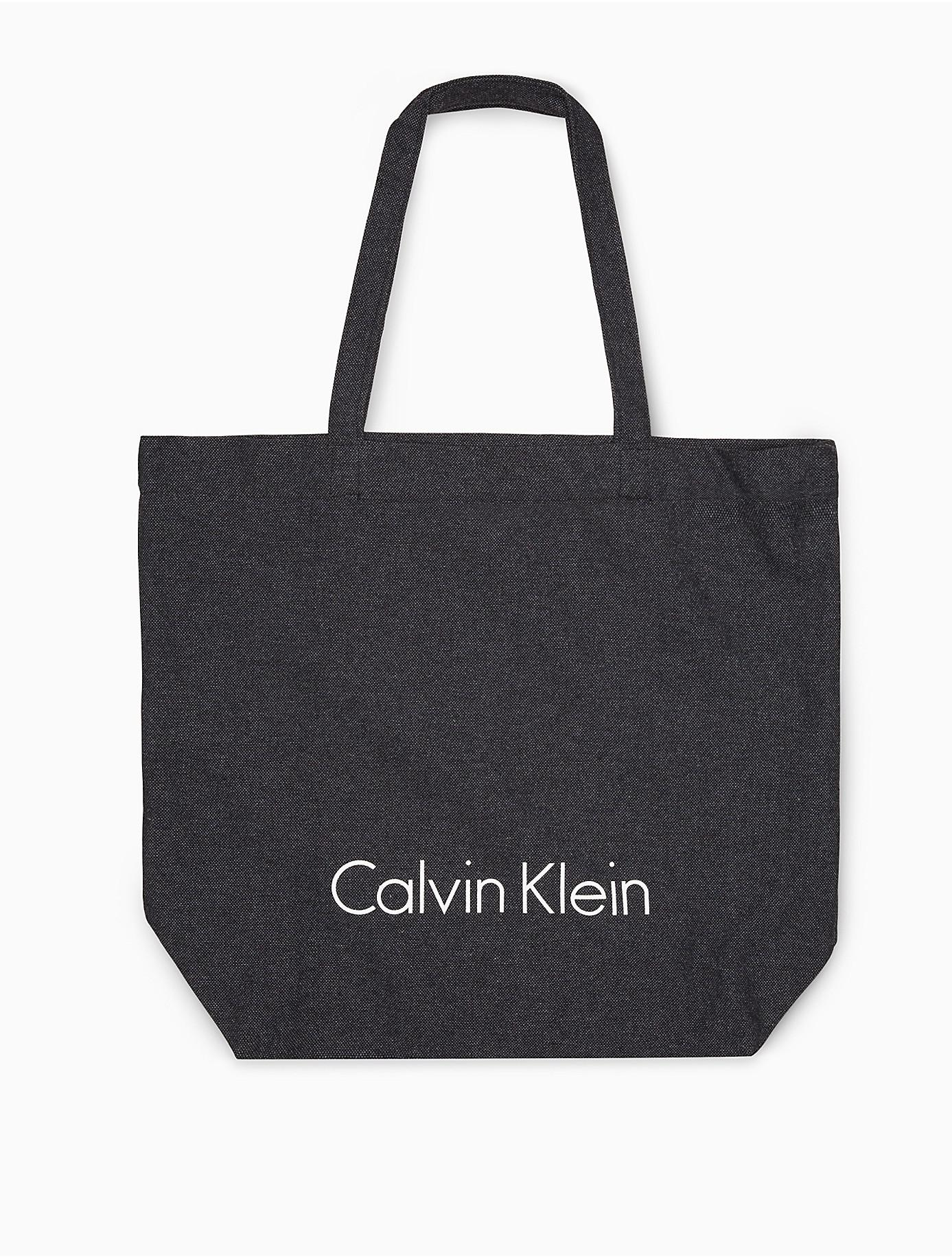 Excellent For Sale Outlet Newest Womens Small Tote Bag CALVIN KLEIN 205W39NYC Best Wholesale Cheap Online Free Shipping Enjoy kev1P7
