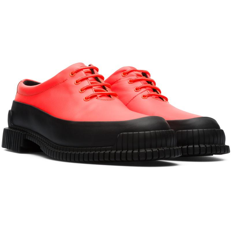 a650fa217be Lyst - Camper Formal Shoes