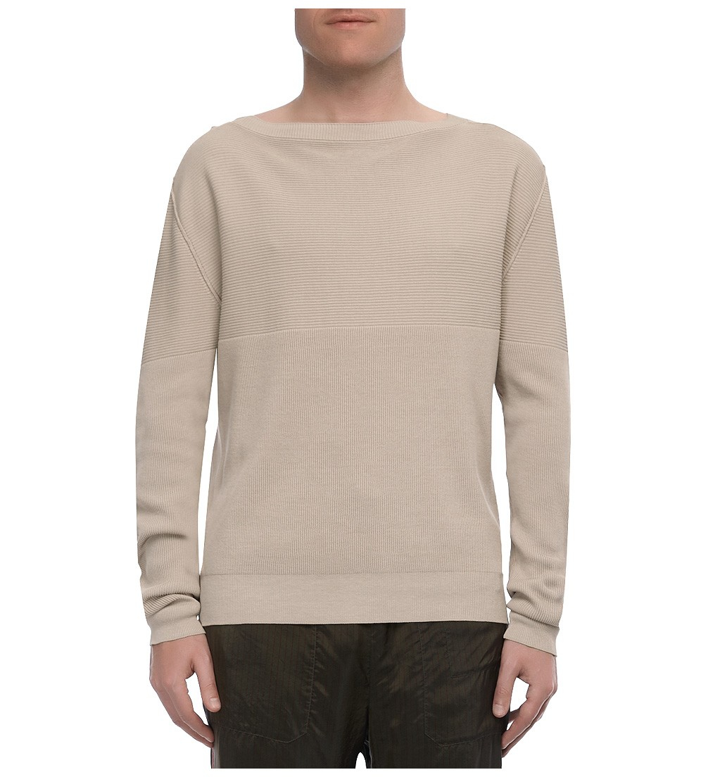 Shop for and buy boat neck online at Macy's. Find boat neck at Macy's.