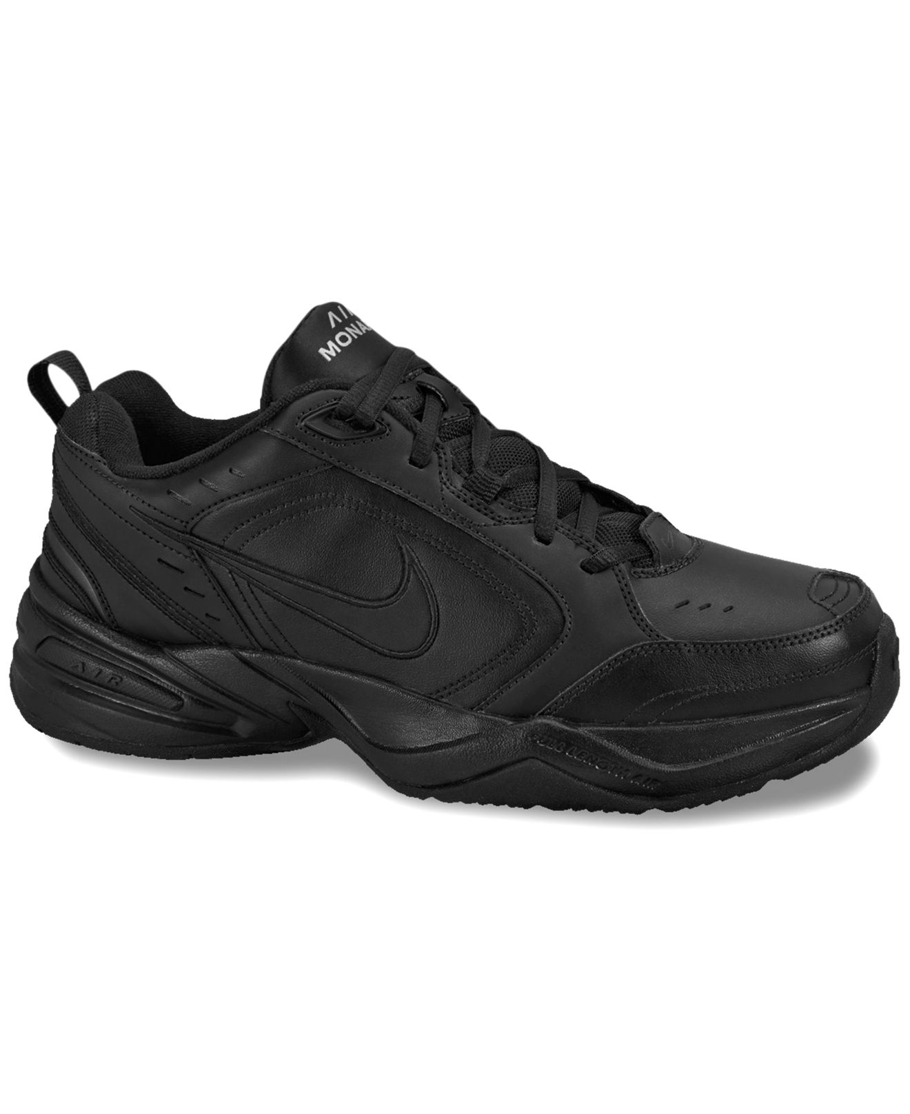 Finish Line Nike Tennis Shoes