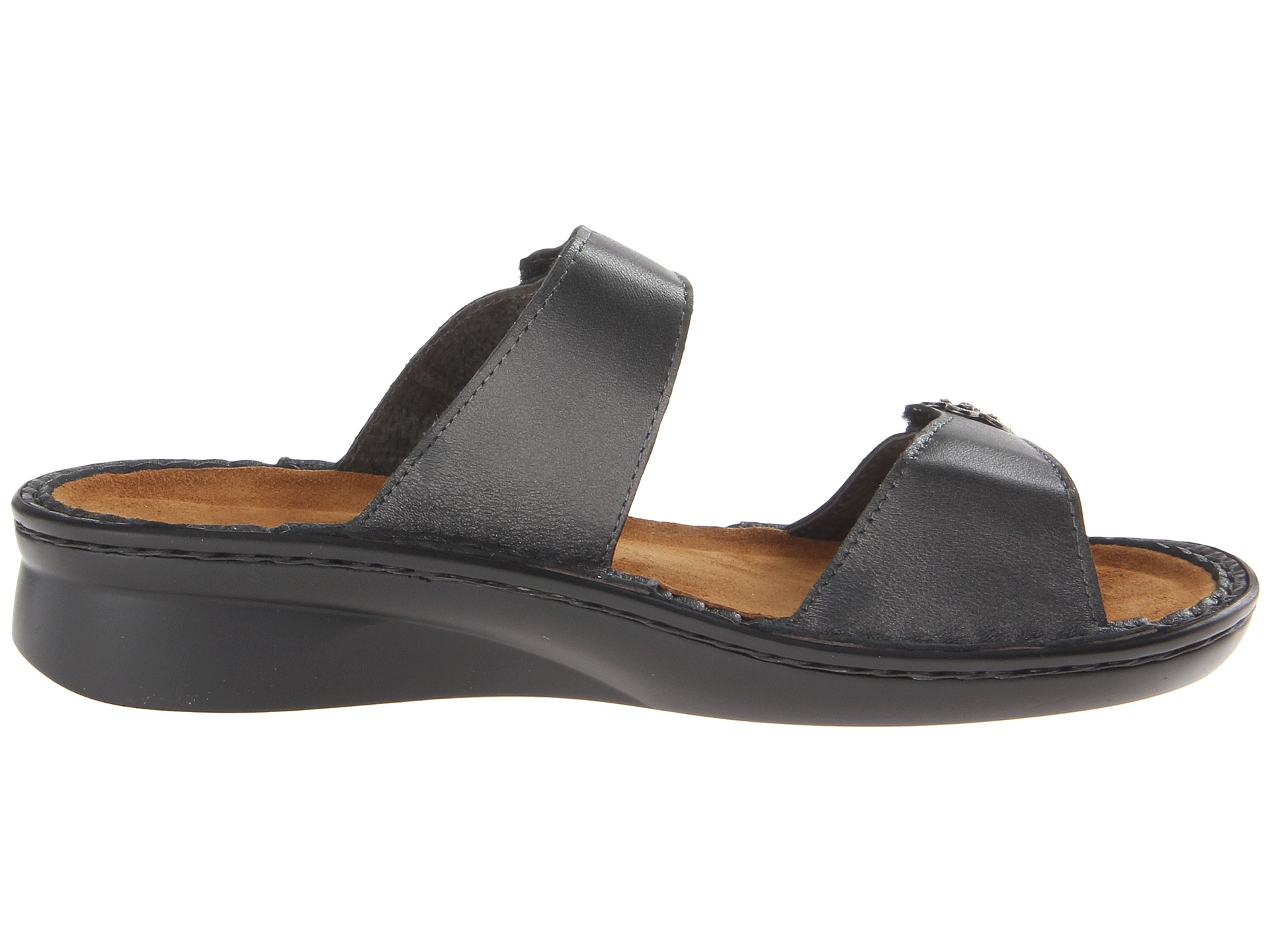 Naot Shoes Womens Wide