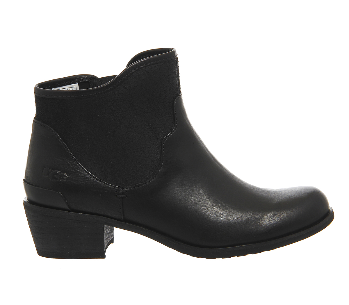 Free Shipping and Great Prices for Ankle Boots