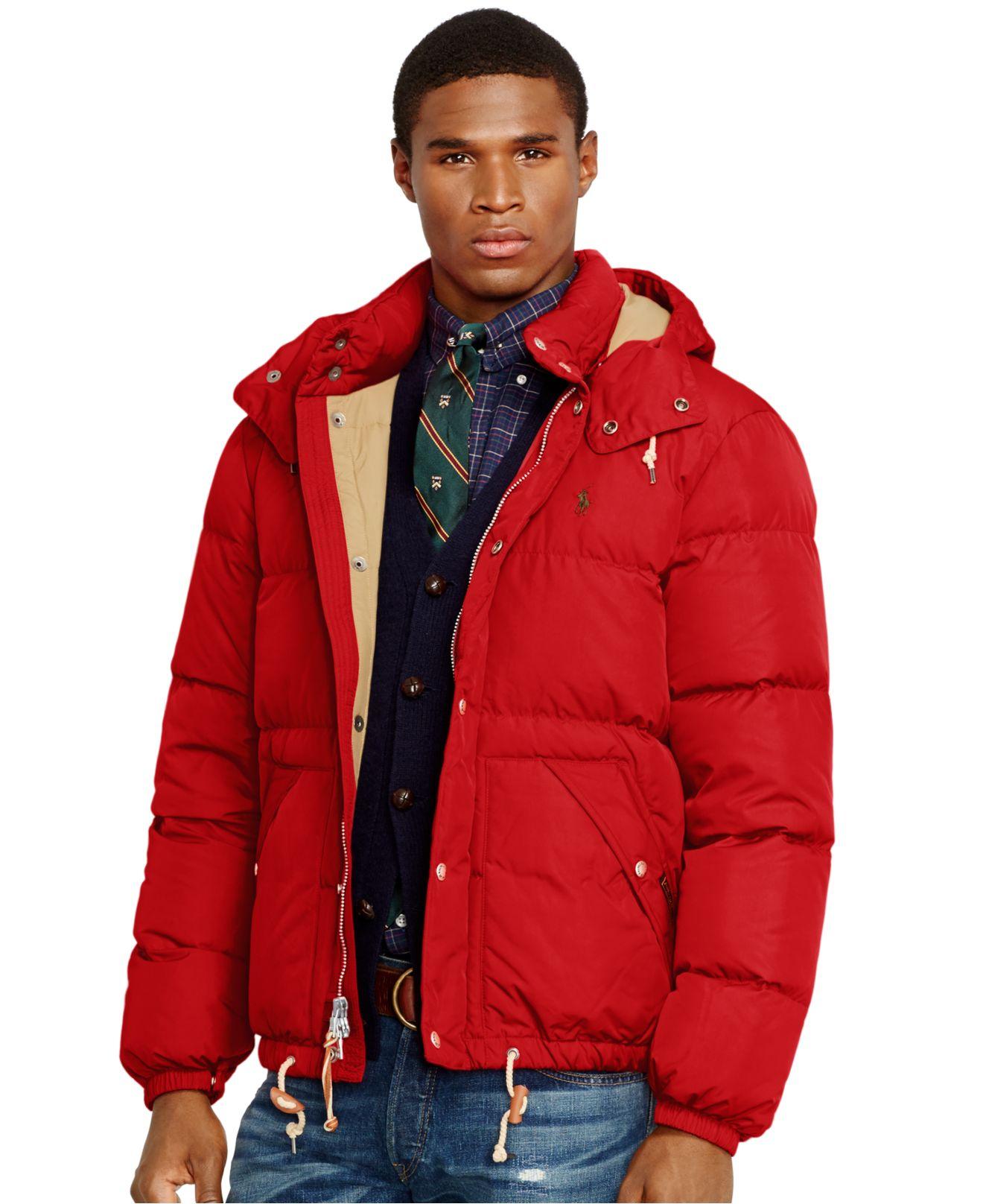 ce1997224139 outlet boutique 64244 57725 moncler burgundy dubres gilet red ...
