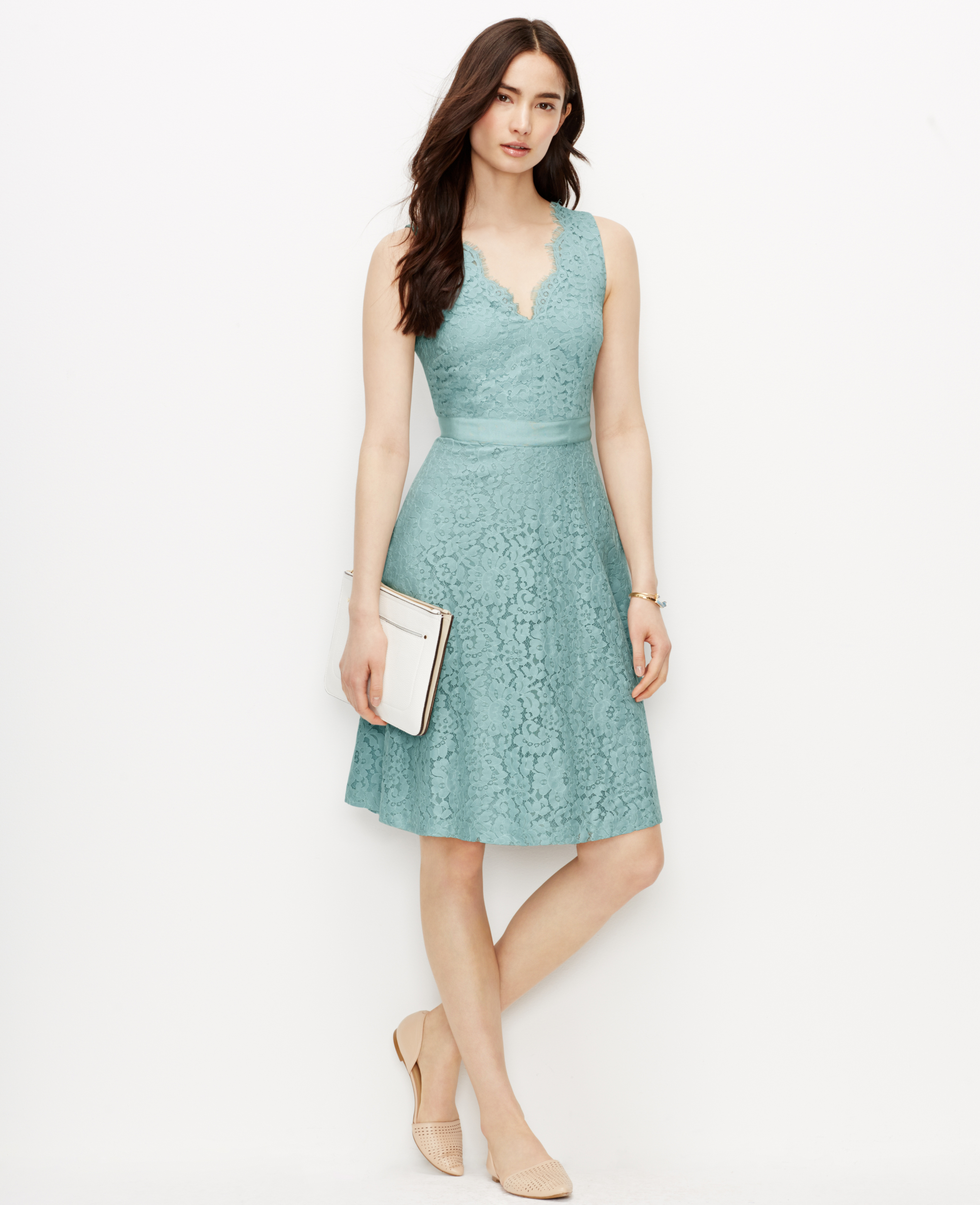 Charming Lord And Taylor Petite Cocktail Dresses Pictures ...